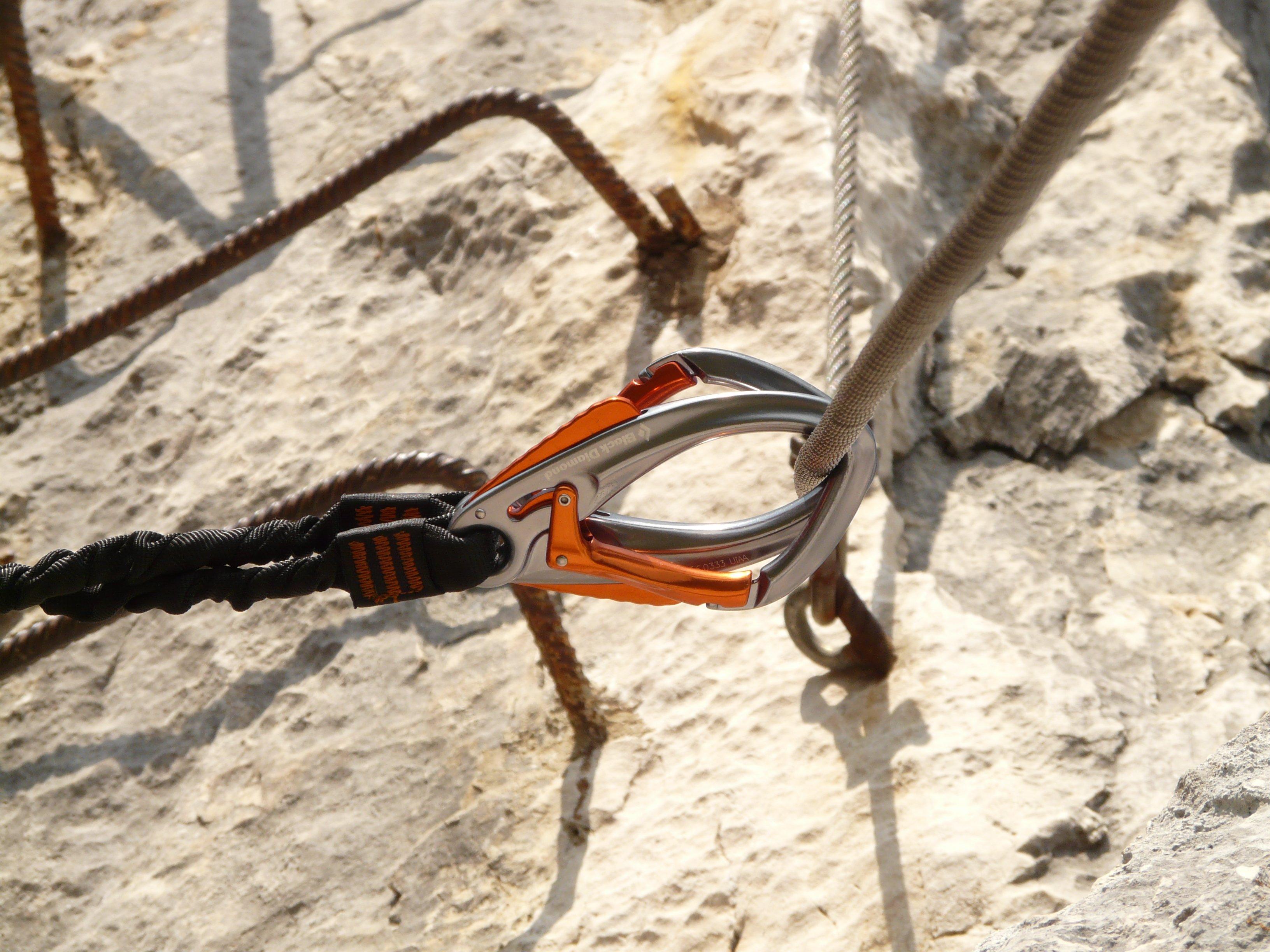 Kletterausrüstung Haken : Kostenlose foto zügel klettern sicherheit haken zaum brille