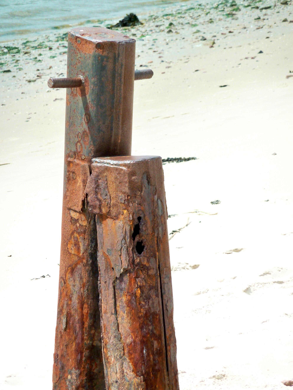 Kostenlose foto : Seil, Holz, Metall, Möbel, Verwittert, Skulptur ...