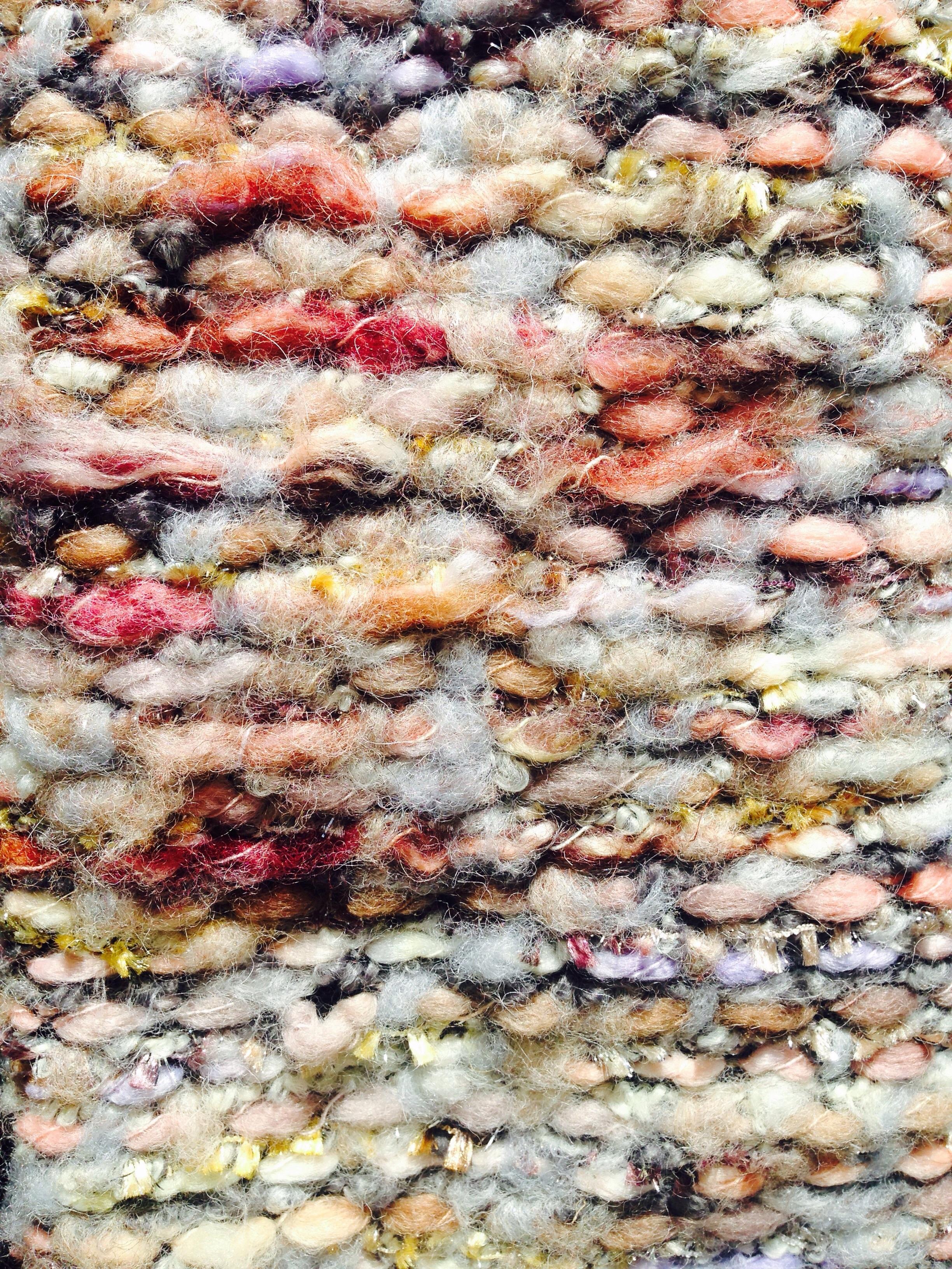 Kostenlose foto : Rose, Muster, Farbe, Kunst, bunt, stricken, Wolle ...