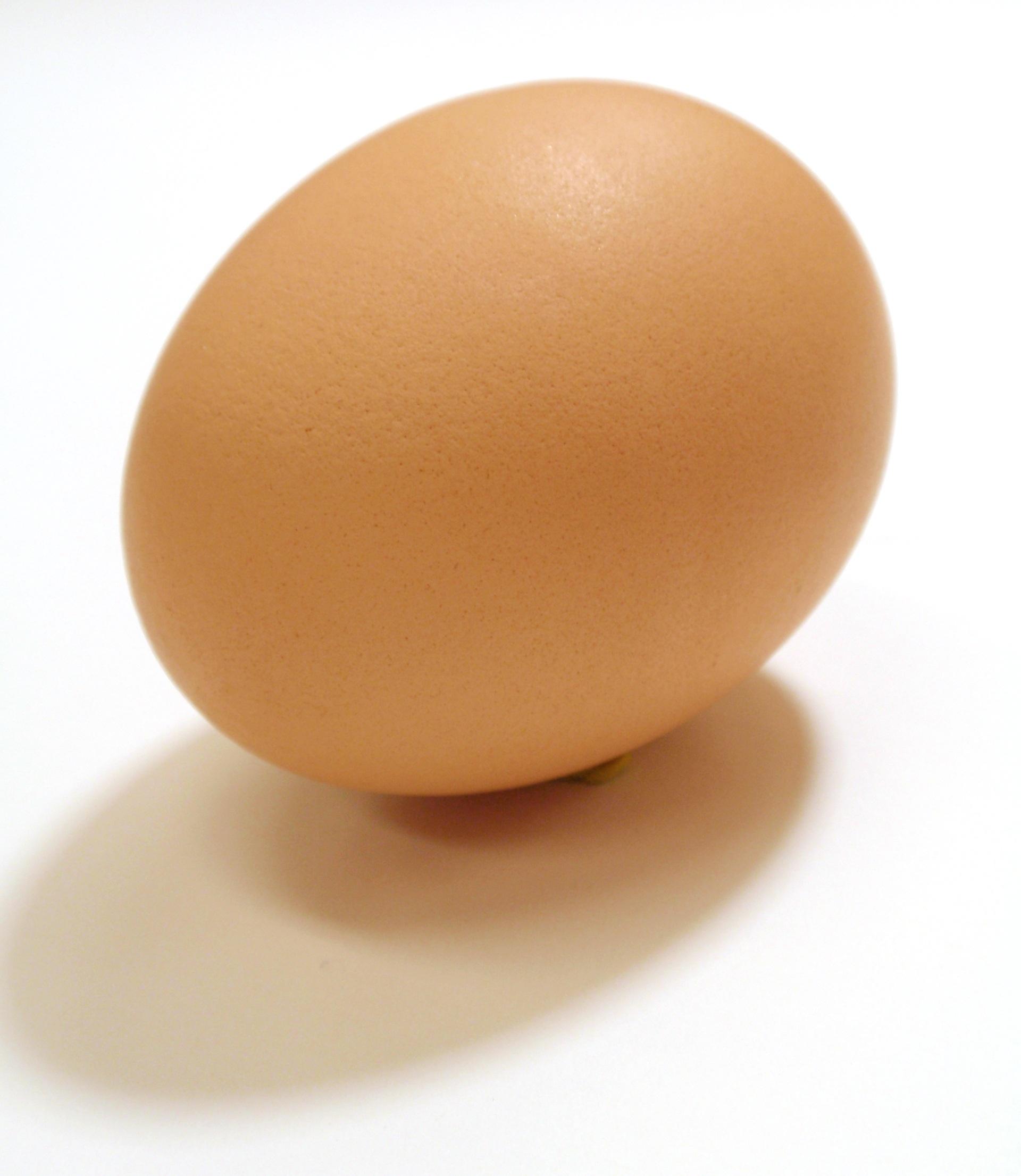 Яйцо салат диета вареная курица кедровыми орешками яблоко белый.