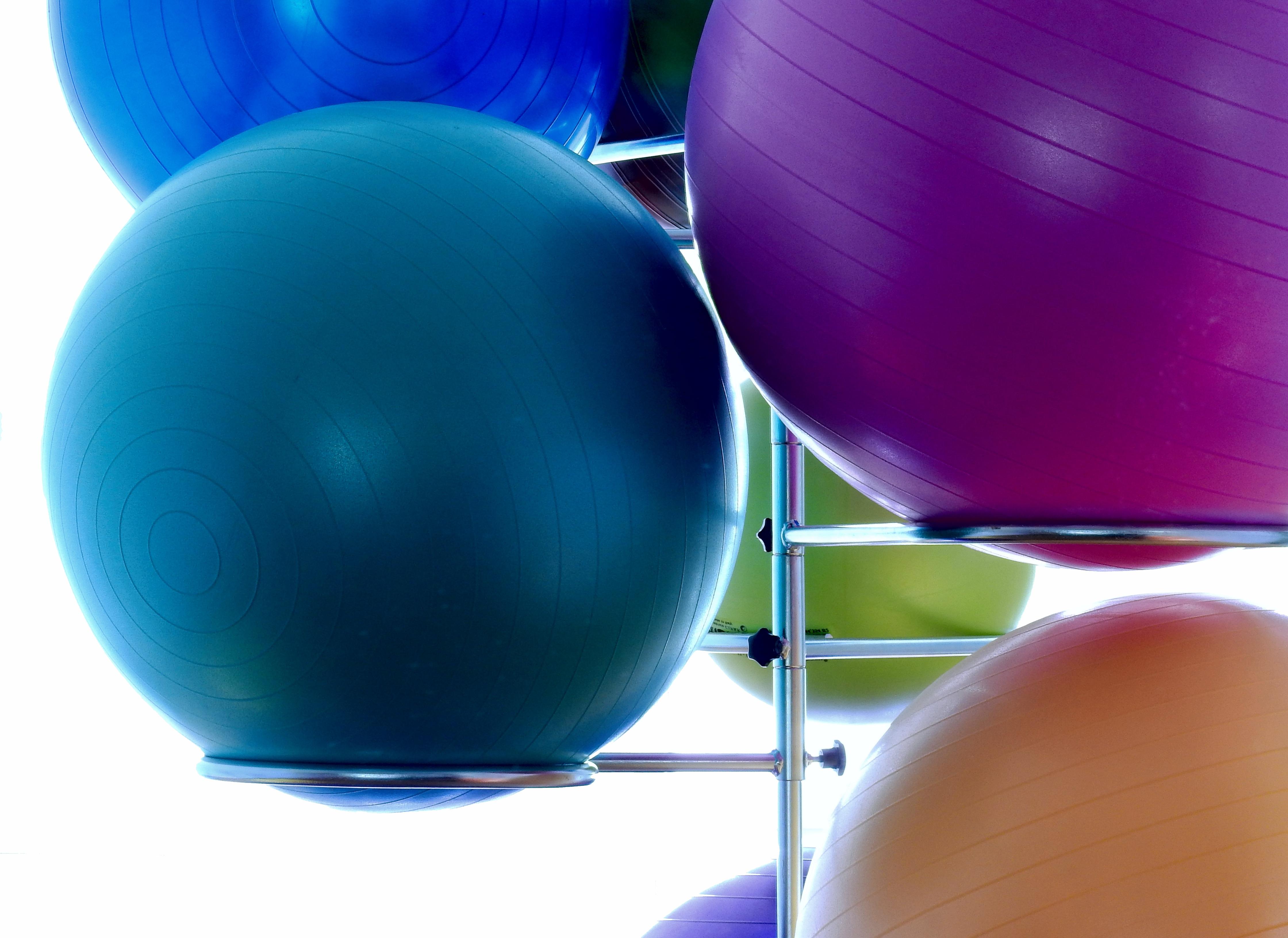 Fotos gratis : redondo, púrpura, globo, decoración, patrón, vistoso ...
