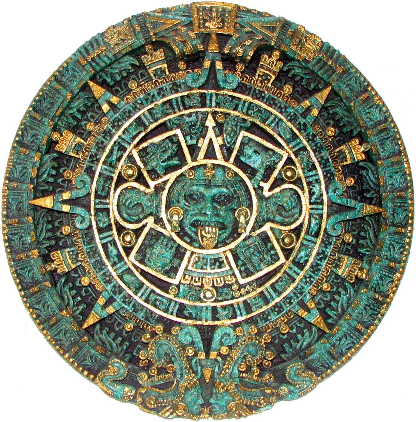 лисова рассказала, древние календари мира картинки чёрно-белое фото