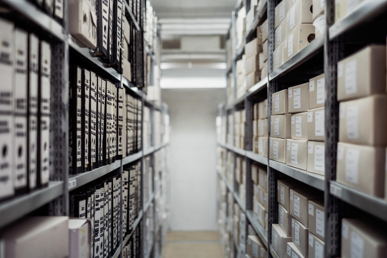Gratis afbeeldingen rij gebouw plank bedrijf rek for Interieur bedrijf