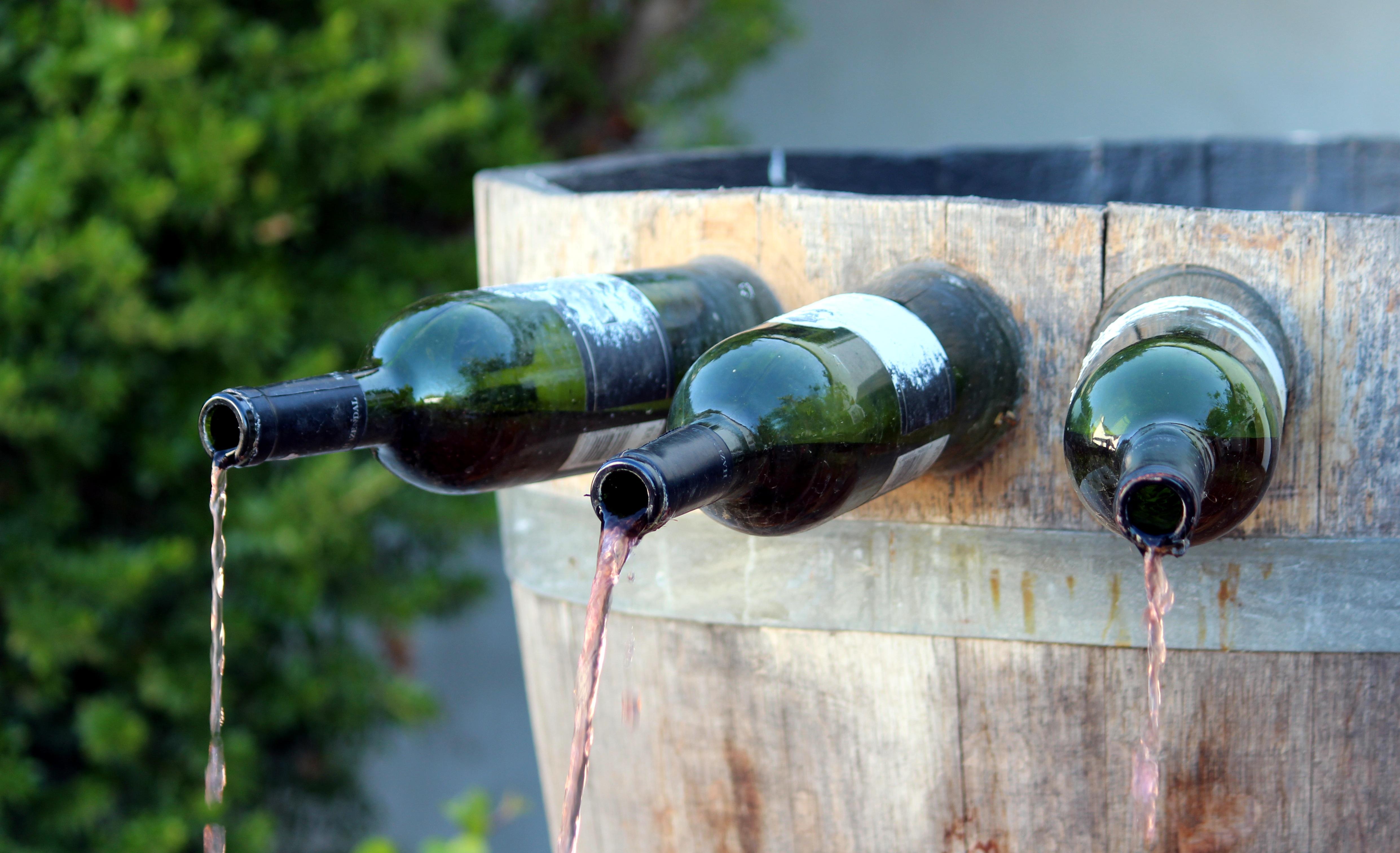 Deco Tonneau De Vin images gratuites : courir, décoration, vert, couler, couleur