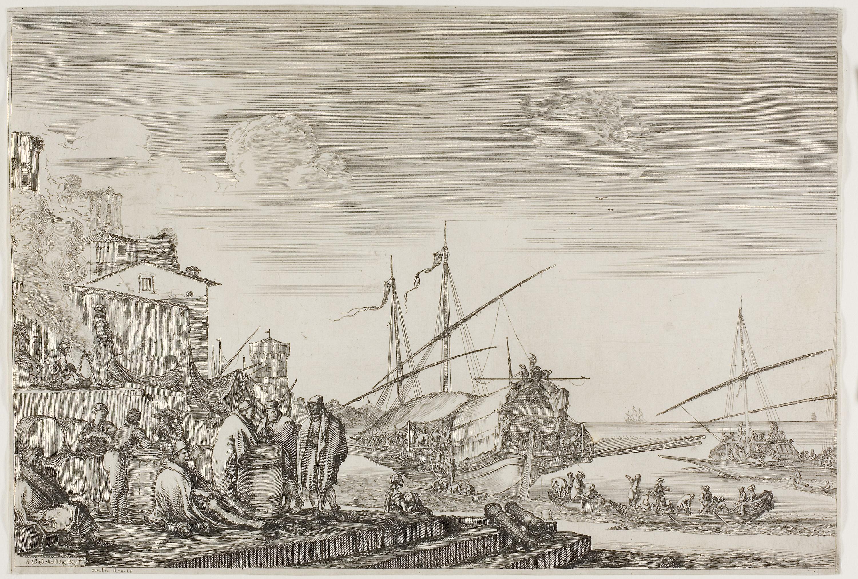 Gambar Kapal Layar Kapal Baris Fluyt Timur Indiaman Pria