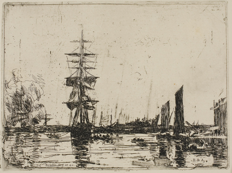 Gambar Kapal Layar Kapal Baris Fluyt Flagship Perahu Steam