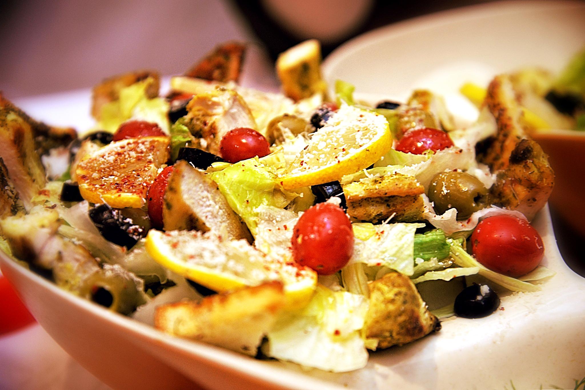 Fotos Gratis Plato Cocina Ingrediente Produce