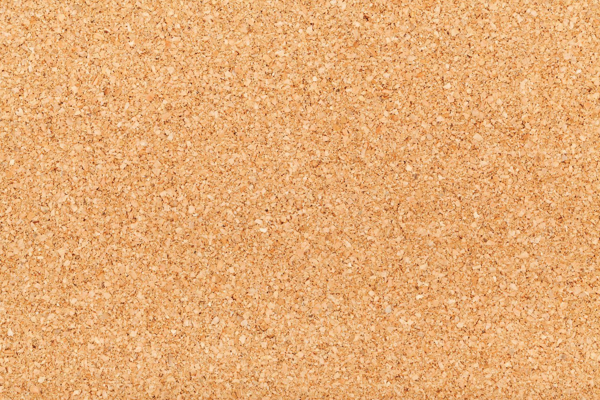 무료 이미지 : 모래, 목재, 조직, 무늬, 사무실, 갈색, 흙, 빈, 사업 ...