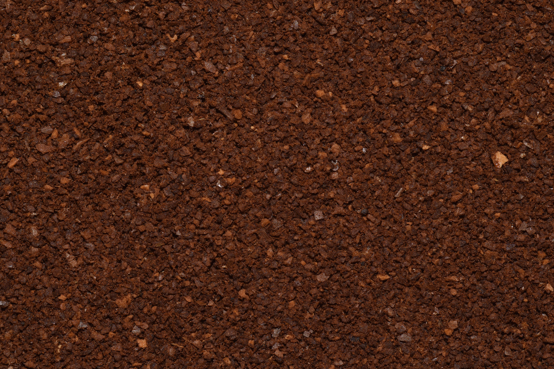 free images   sand  cafe  floor  asphalt  aroma  food