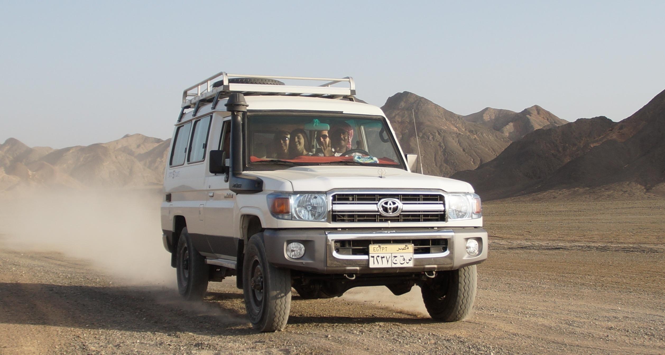 Free Images : Sand, Car, Adventure, Jeep, Trip, Bumper