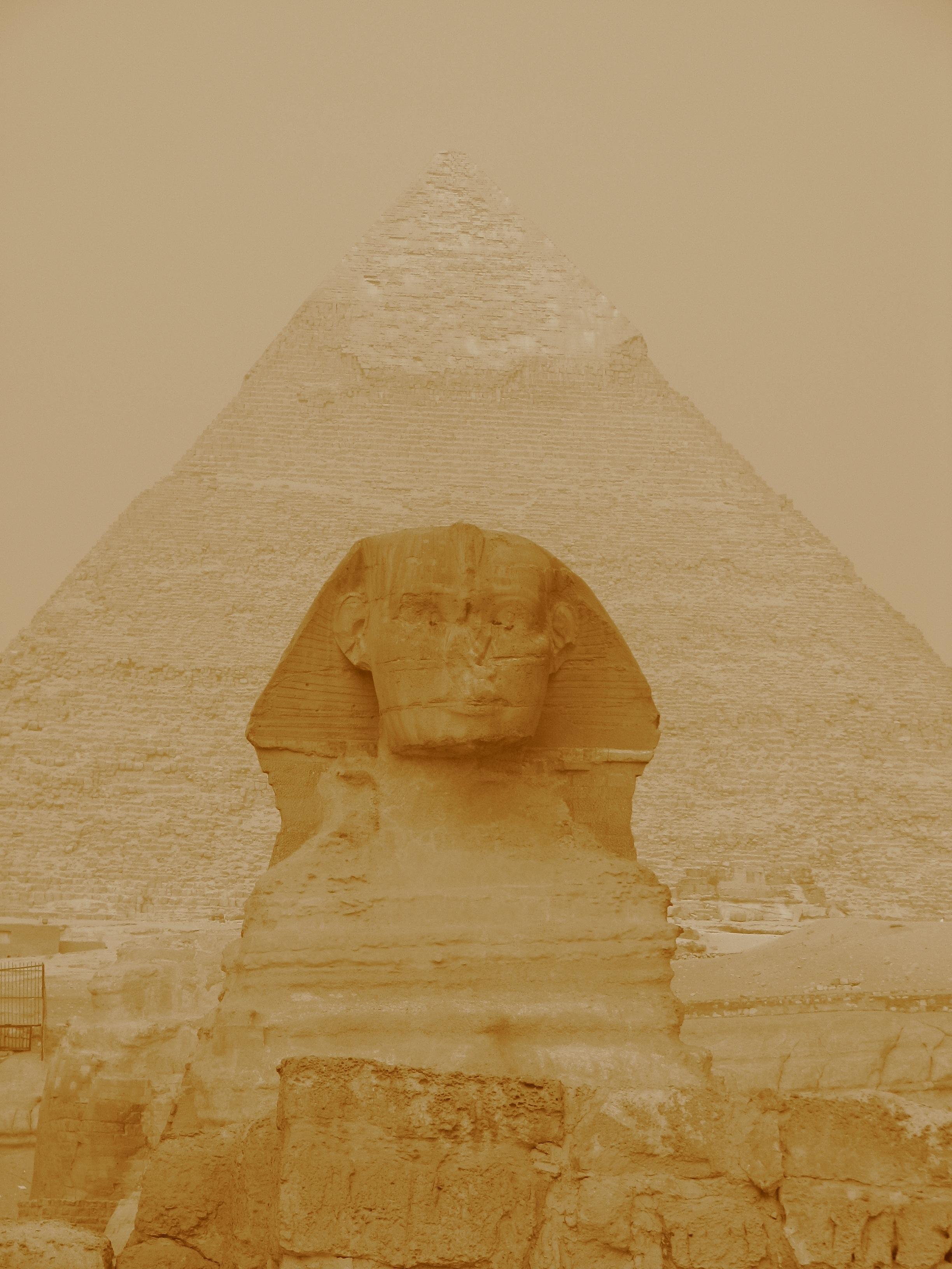 фото хорошо картинки египетских пирамид и фараонов распространяется