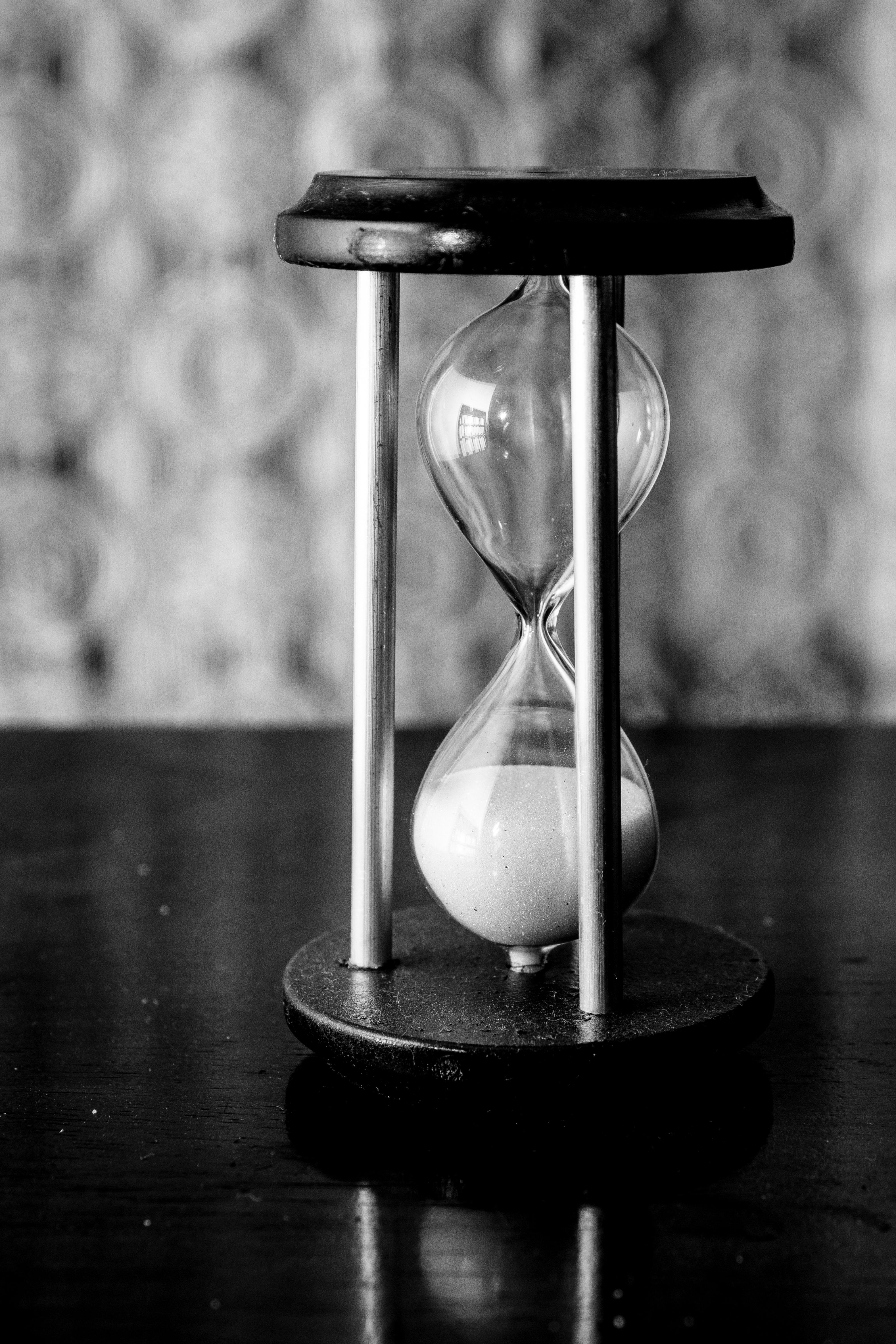 Часы красивые картинки песочные часы