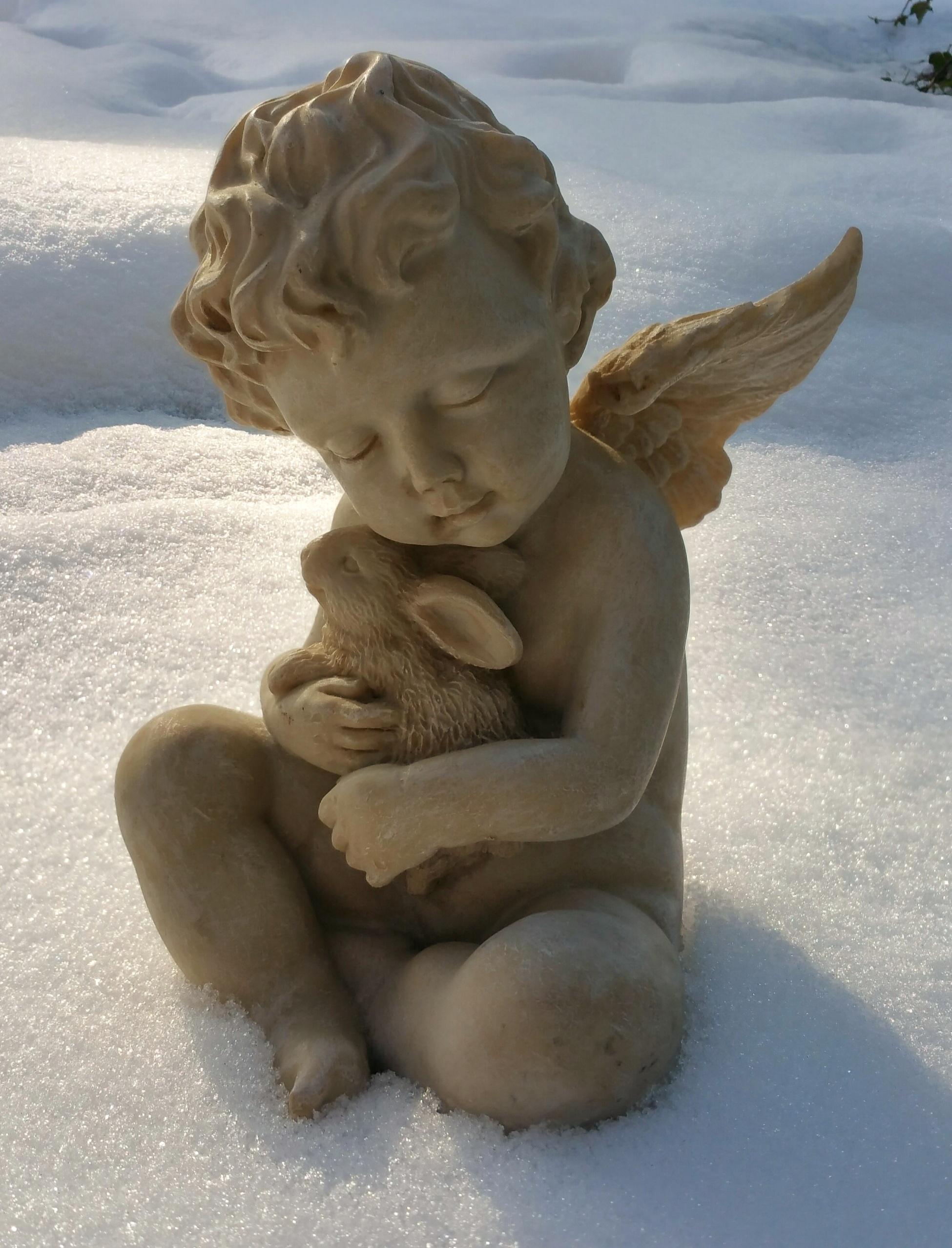 кнопку бесплатной грустный ангел фото архитектура, одновременное