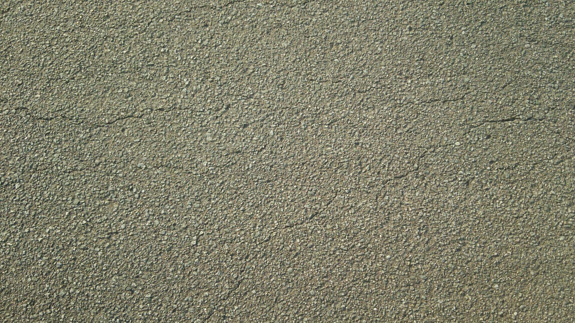 sand road texture floor asphalt green soil material concrete gravel carpet flooring road surface laminate flooring