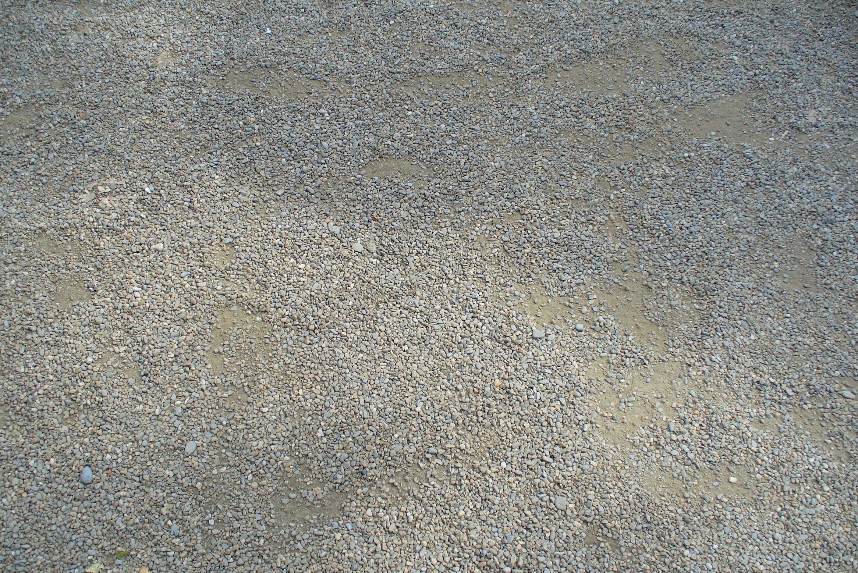 Sand Road Texture Floor Cobblestone Asphalt Soil Material Concrete Surface Gravel Spread Chips Flooring Loose