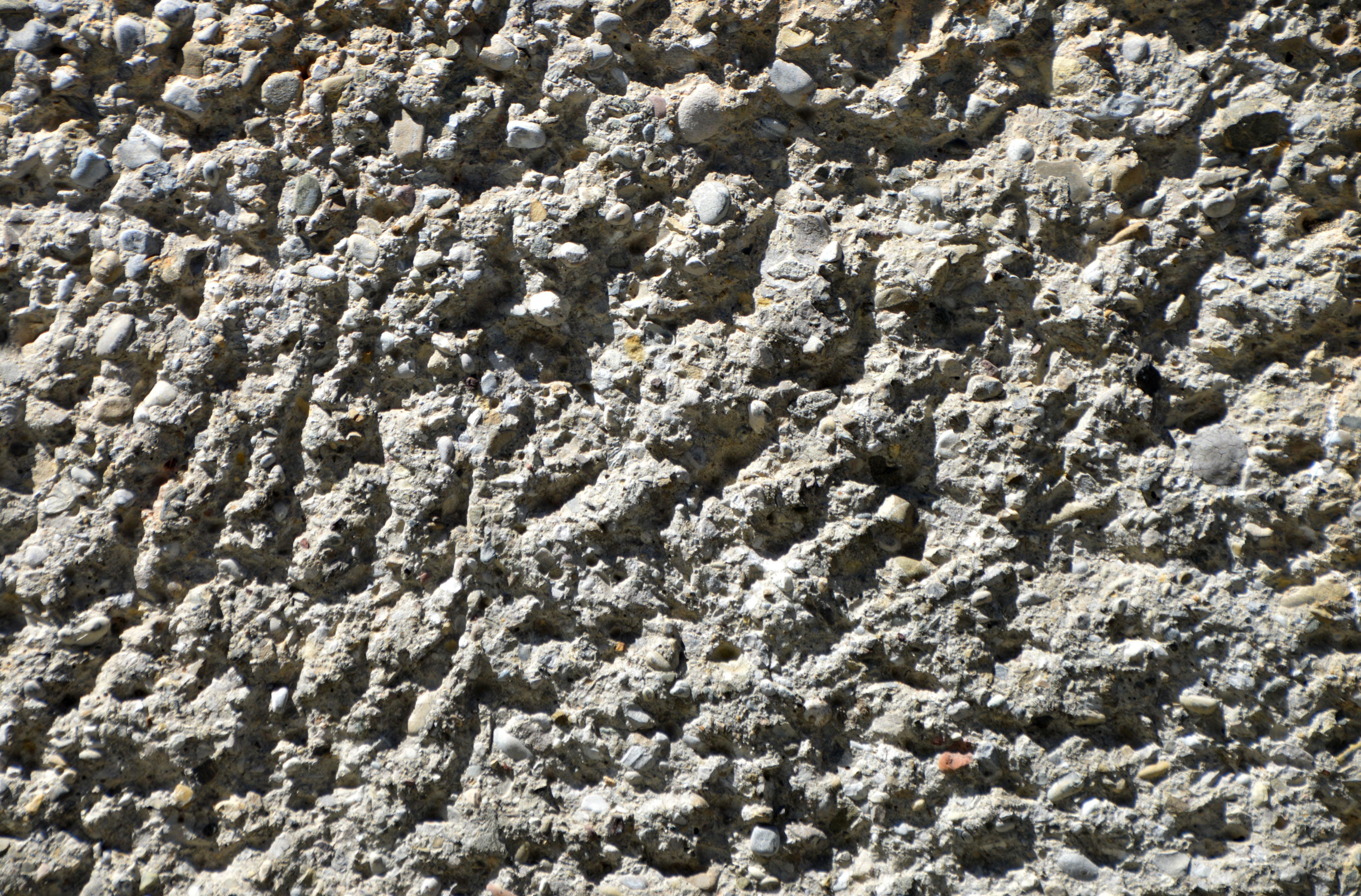 Доклат строительные материалы песок объявление подать строительные материалы