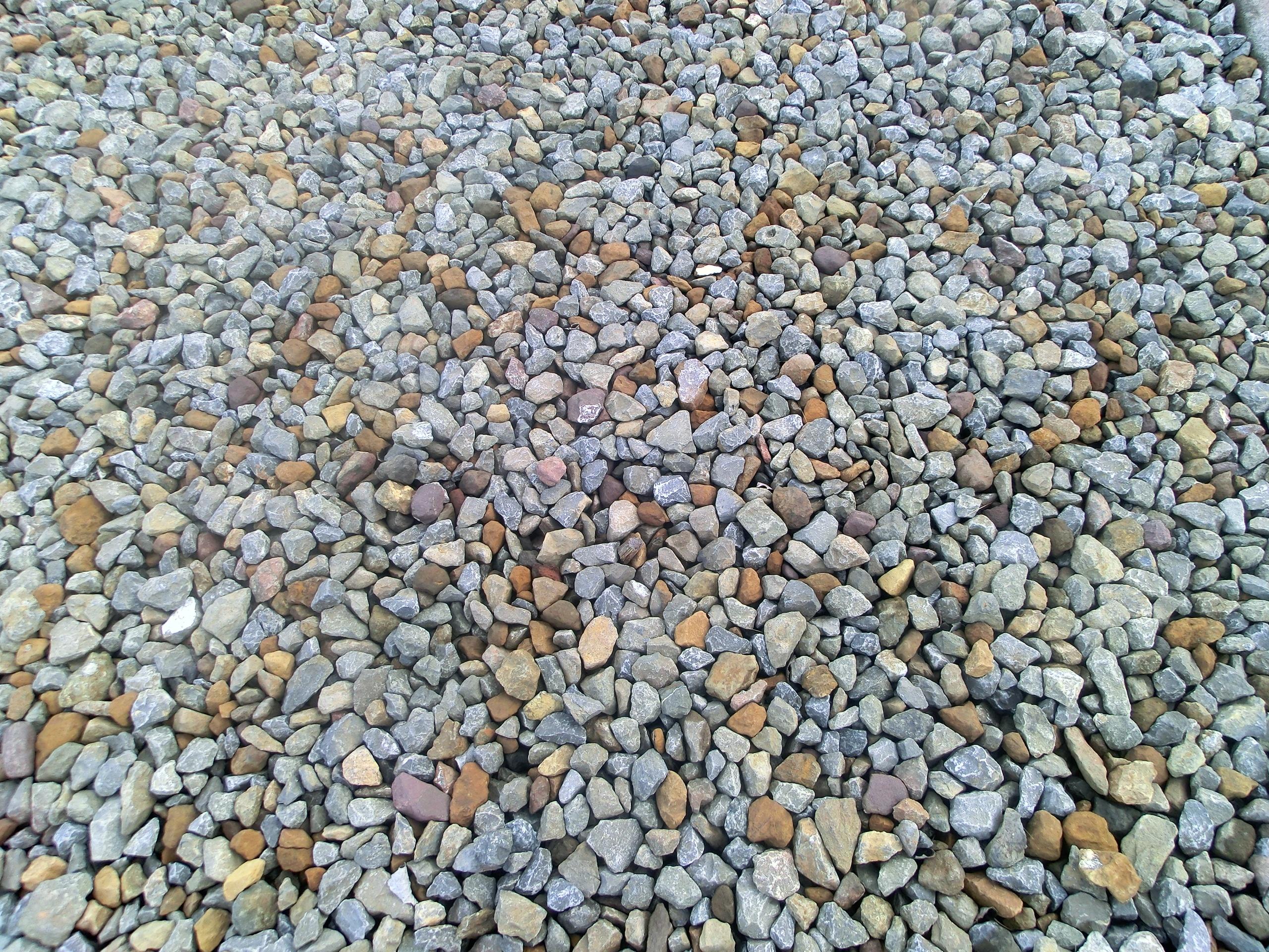 arena rock asfalto guijarro suelo pared de piedra material piedras escombros fondo grava guijarros piedra lejos