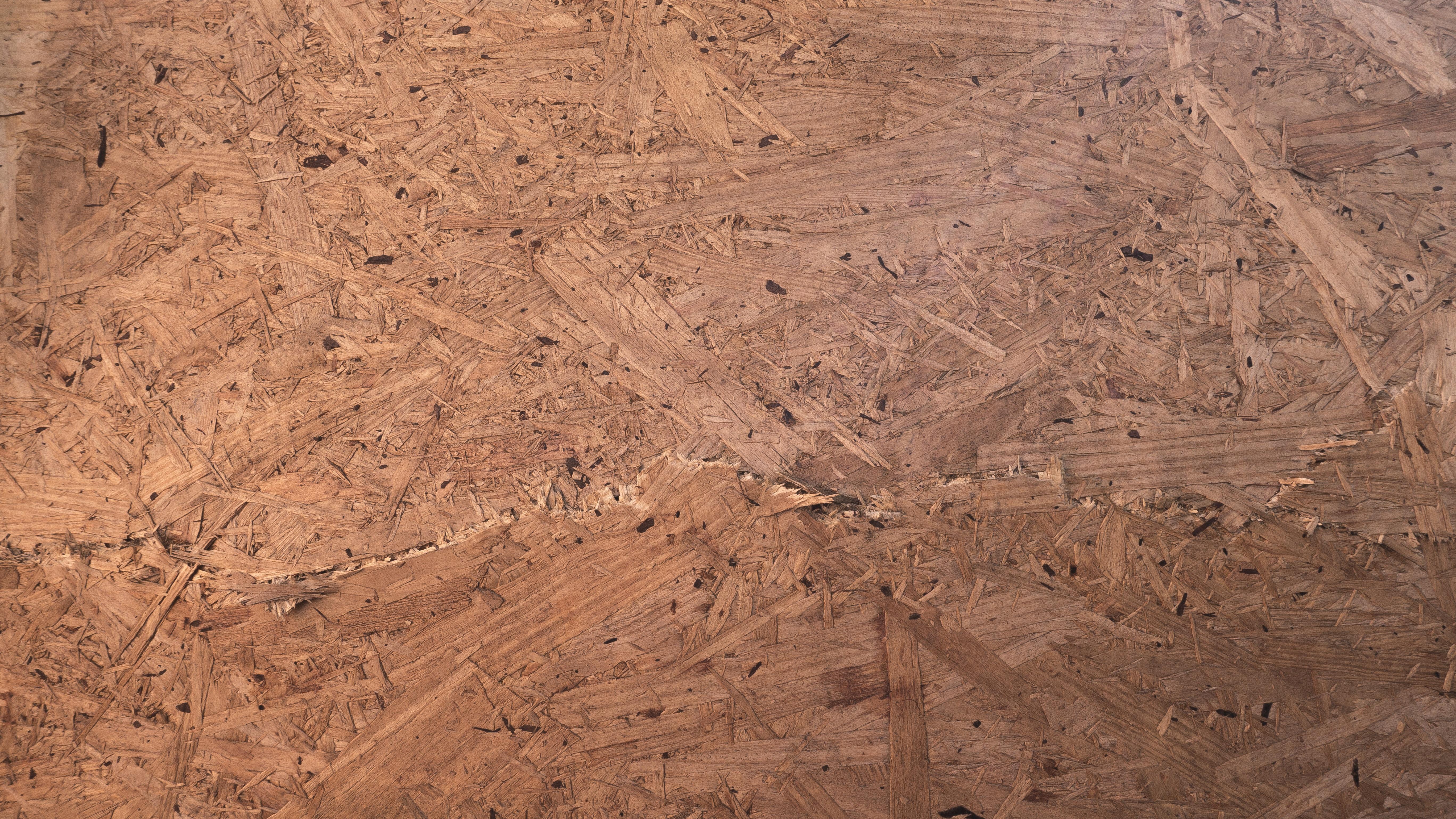 images gratuites le roche planche bois texture sol mur grunge bo 238 te mat 233 riel