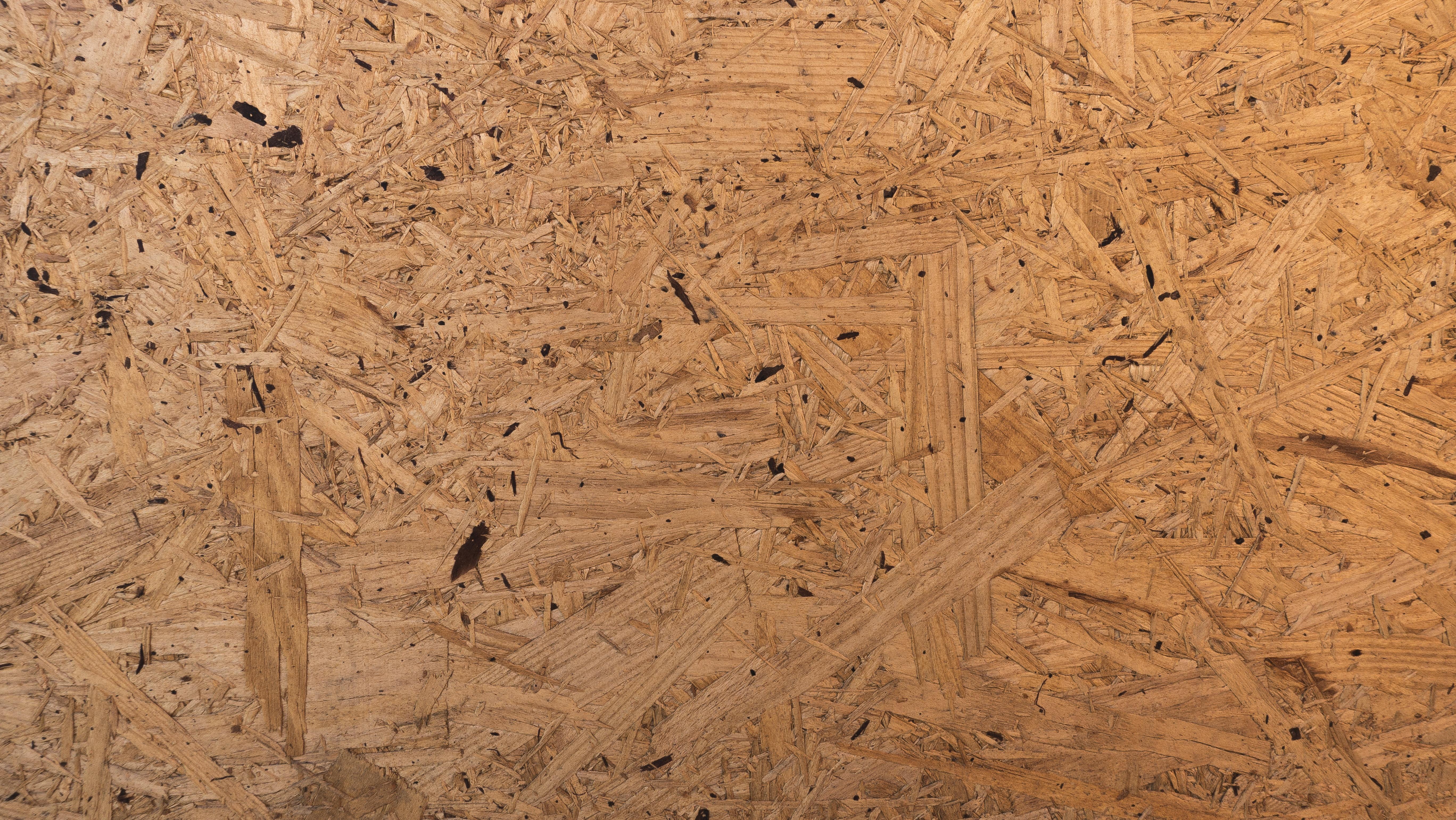natural marrn suelo grunge spero caja material superficie fondo geologa diseo madera dura de madera copos panel cauce suelos de