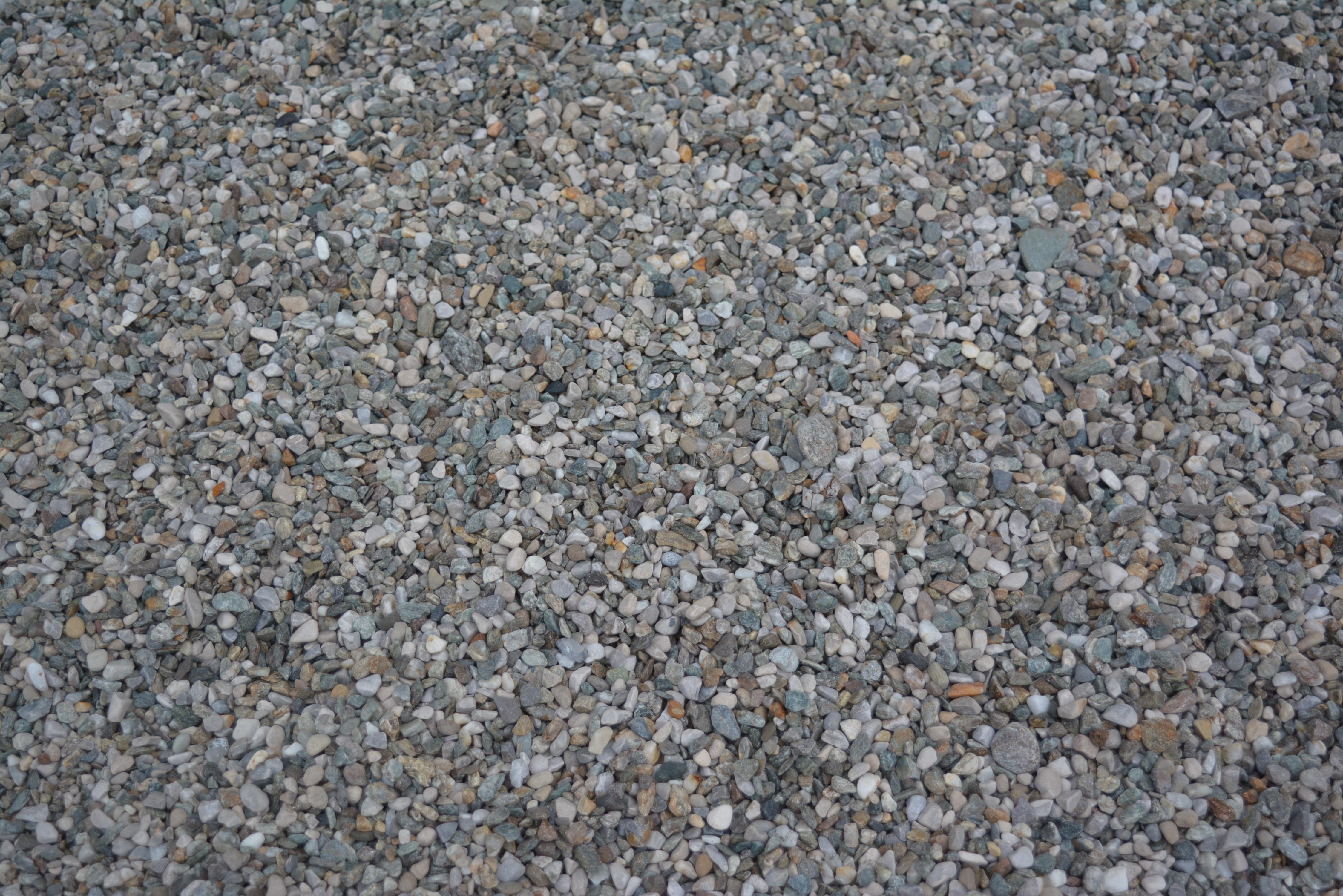 arena rock suelo piso piedra asfalto guijarro suelo material escombros grava guijarros piso piso de piedra