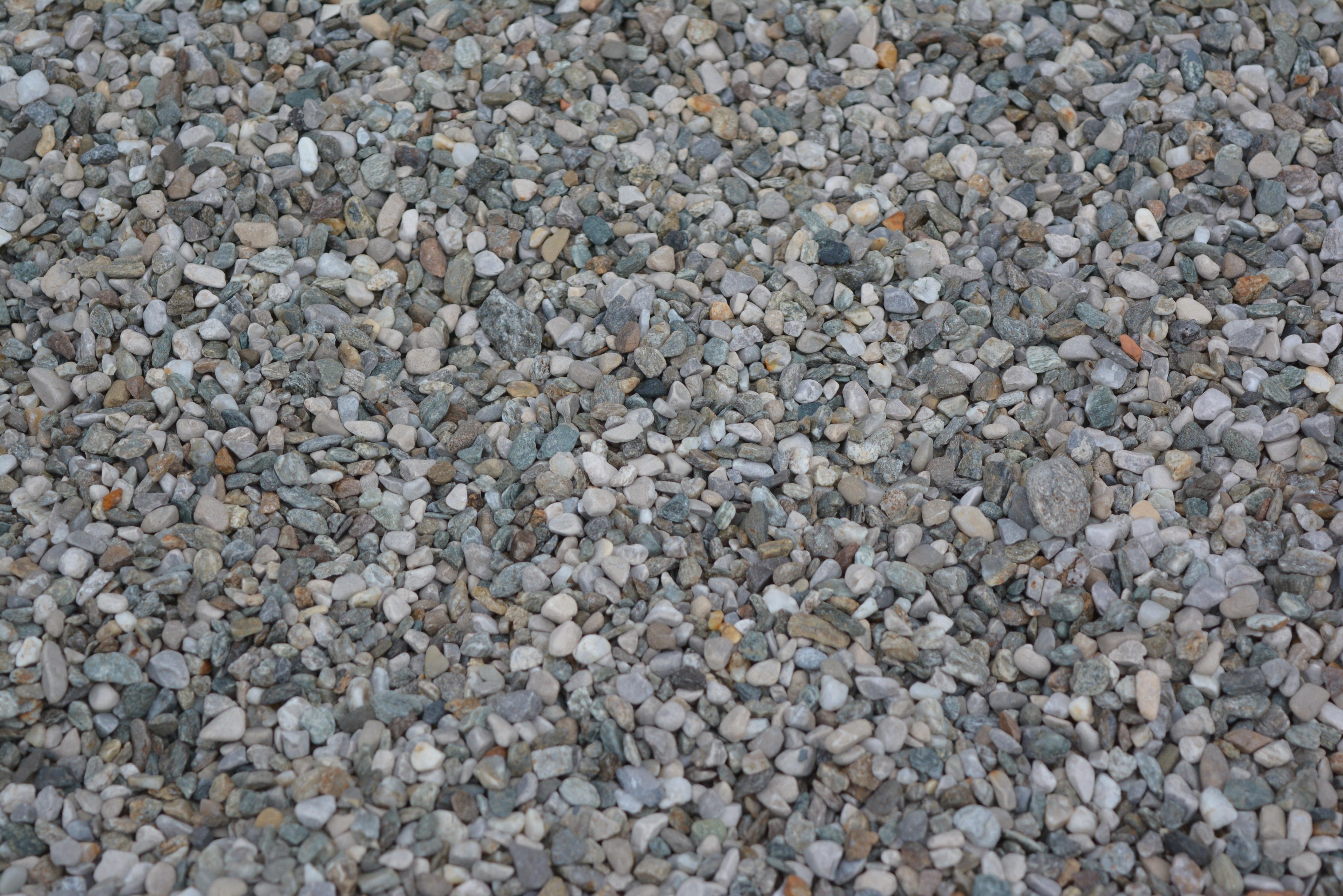 arena rock suelo piedra asfalto guijarro suelo material escombros grava guijarros granito piso de piedra steinchen