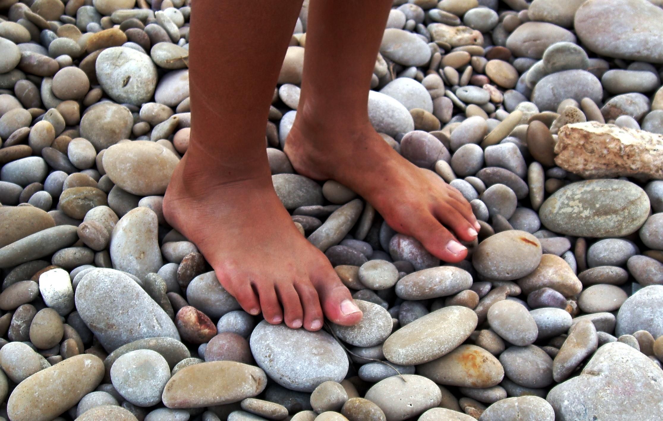 мамой картинки камни нога модно создавать