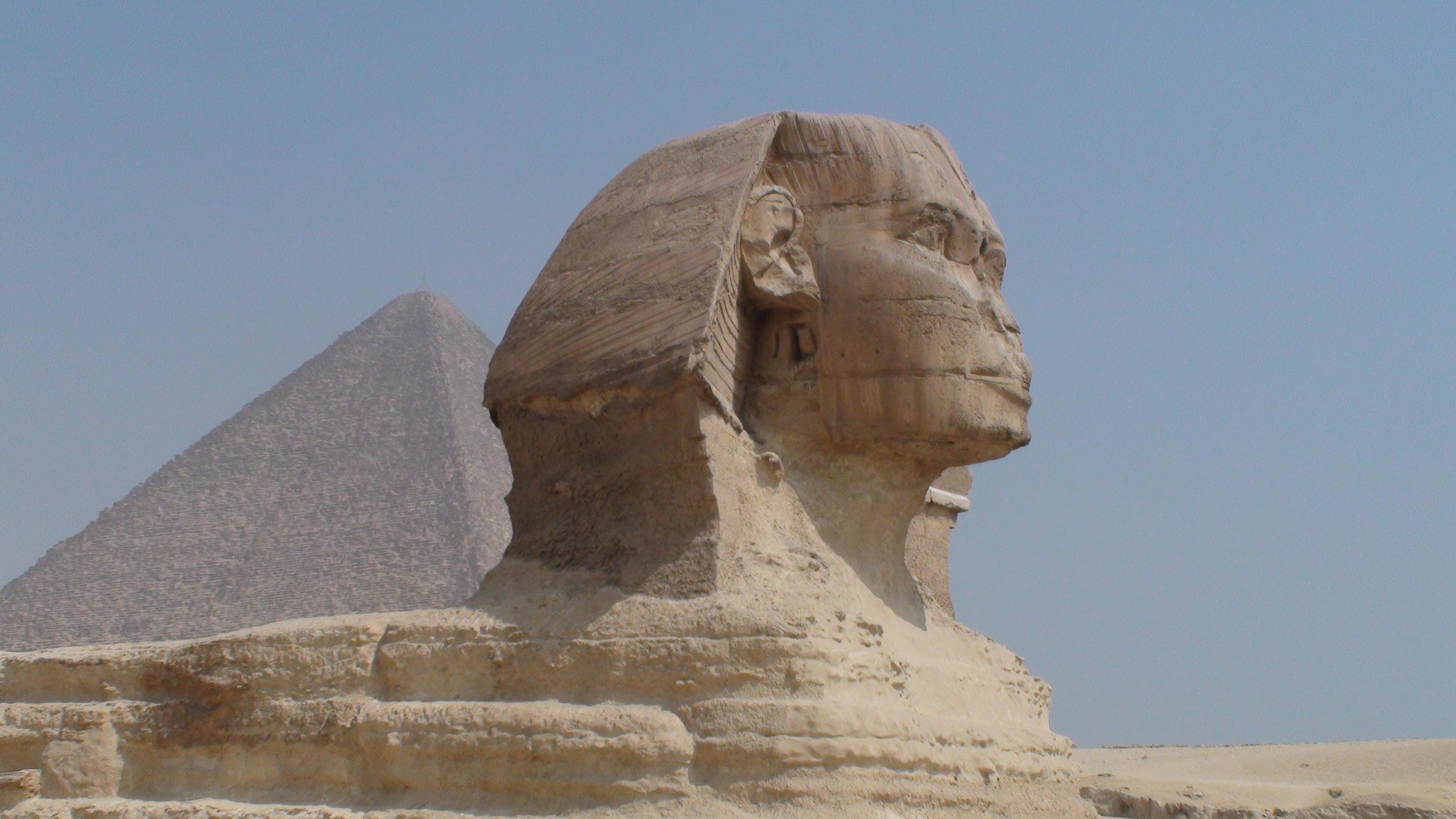 Gambar Pasir Batu Monumen Pembentukan Patung Lengkungan