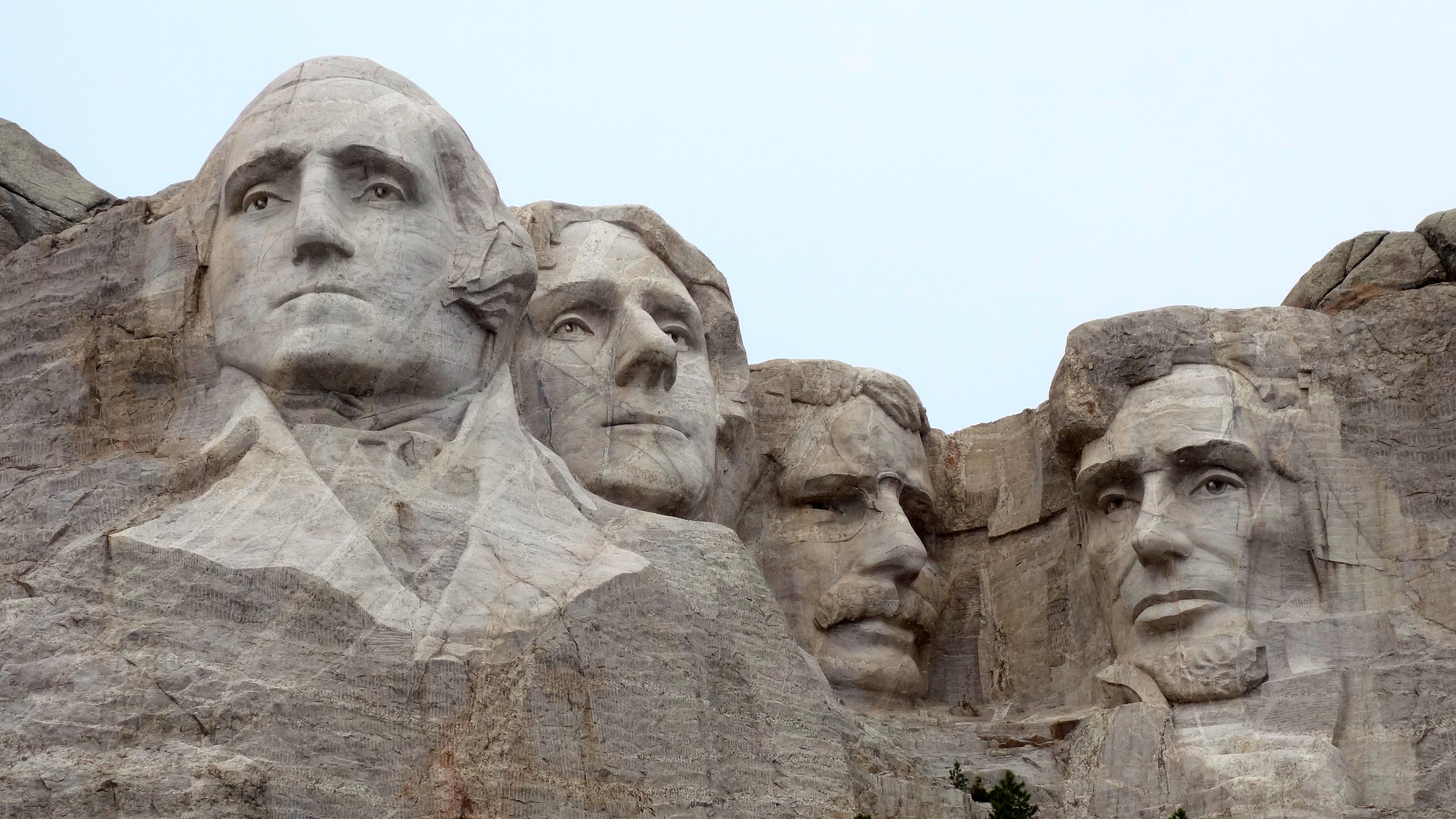 Fotos gratis : arena, rock, Monumento, estatua, America, Monte ...