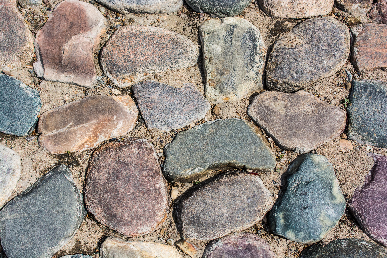 arena rock textura piso guijarro pared piedra guijarro suelo pared de piedra material piedras escombros fondo
