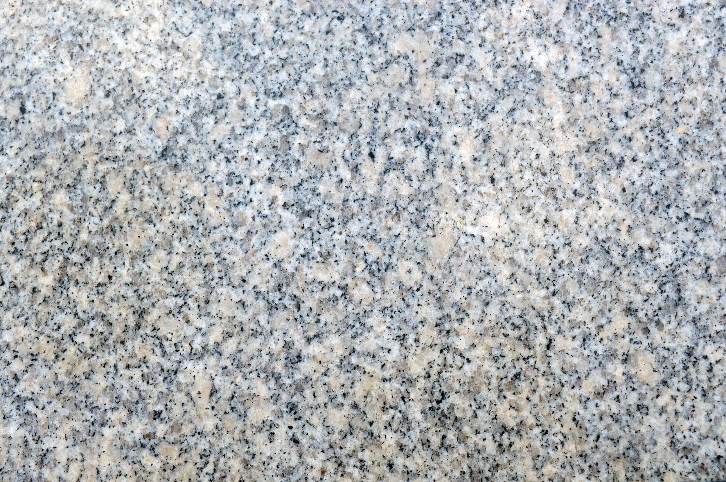 suelo azulejo material estufa fondo grava decorativo frente a fuerte slido el fa ade de la textura de piedra terminar textura de granito