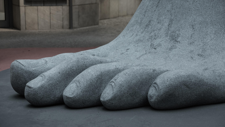 ещё обратите картинки камни нога оформленные выходные