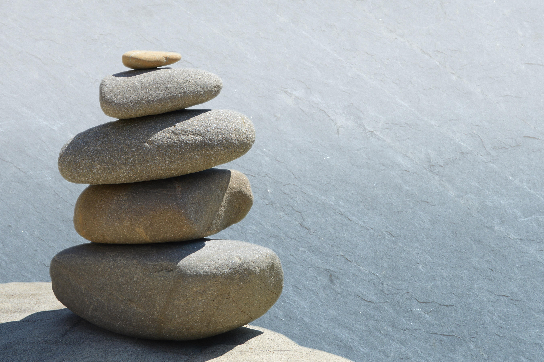 Kostenlose foto : Sand, Rock, Holz, Stock, Kieselstein, Asien ...