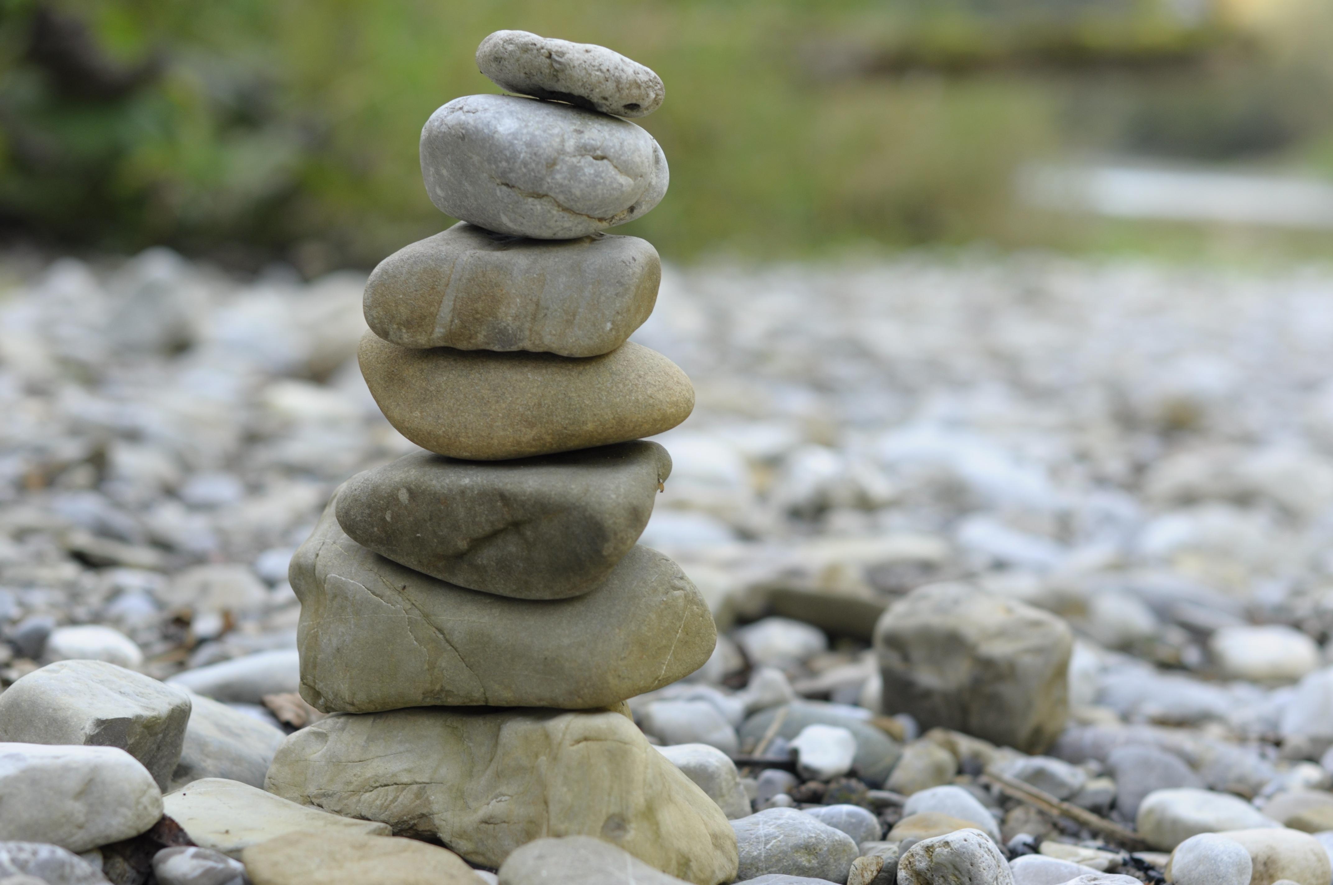 top images gratuites le sable roche bois statue quilibre caillou matriel zen des pierres. Black Bedroom Furniture Sets. Home Design Ideas