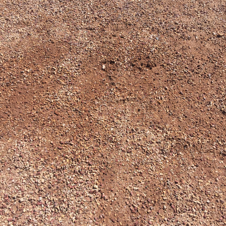 Flooring For Dirt Floor: Free Images : Sand, Rock, Wood, Texture, Floor, Stone