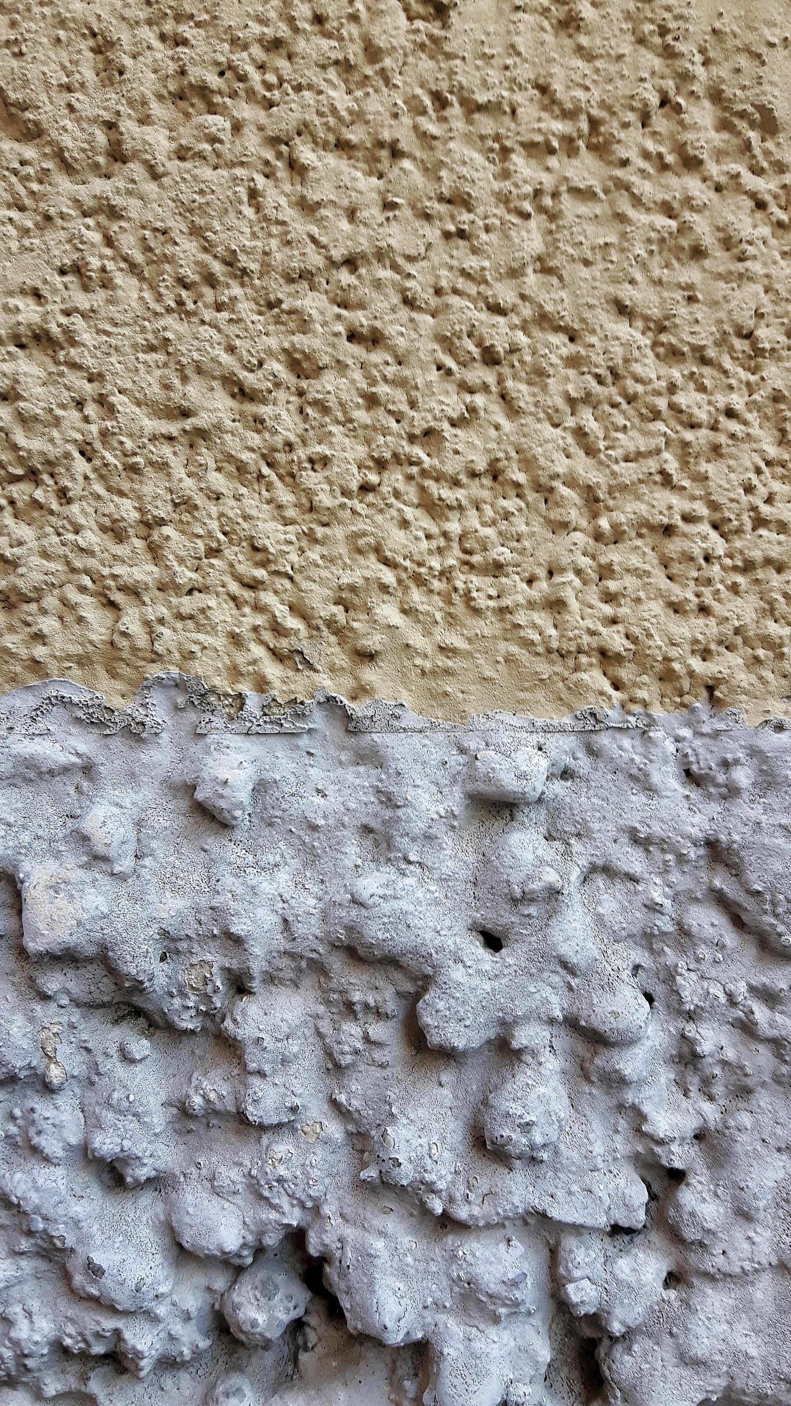 Fotos gratis : arena, rock, madera, textura, pared, color, suelo ...