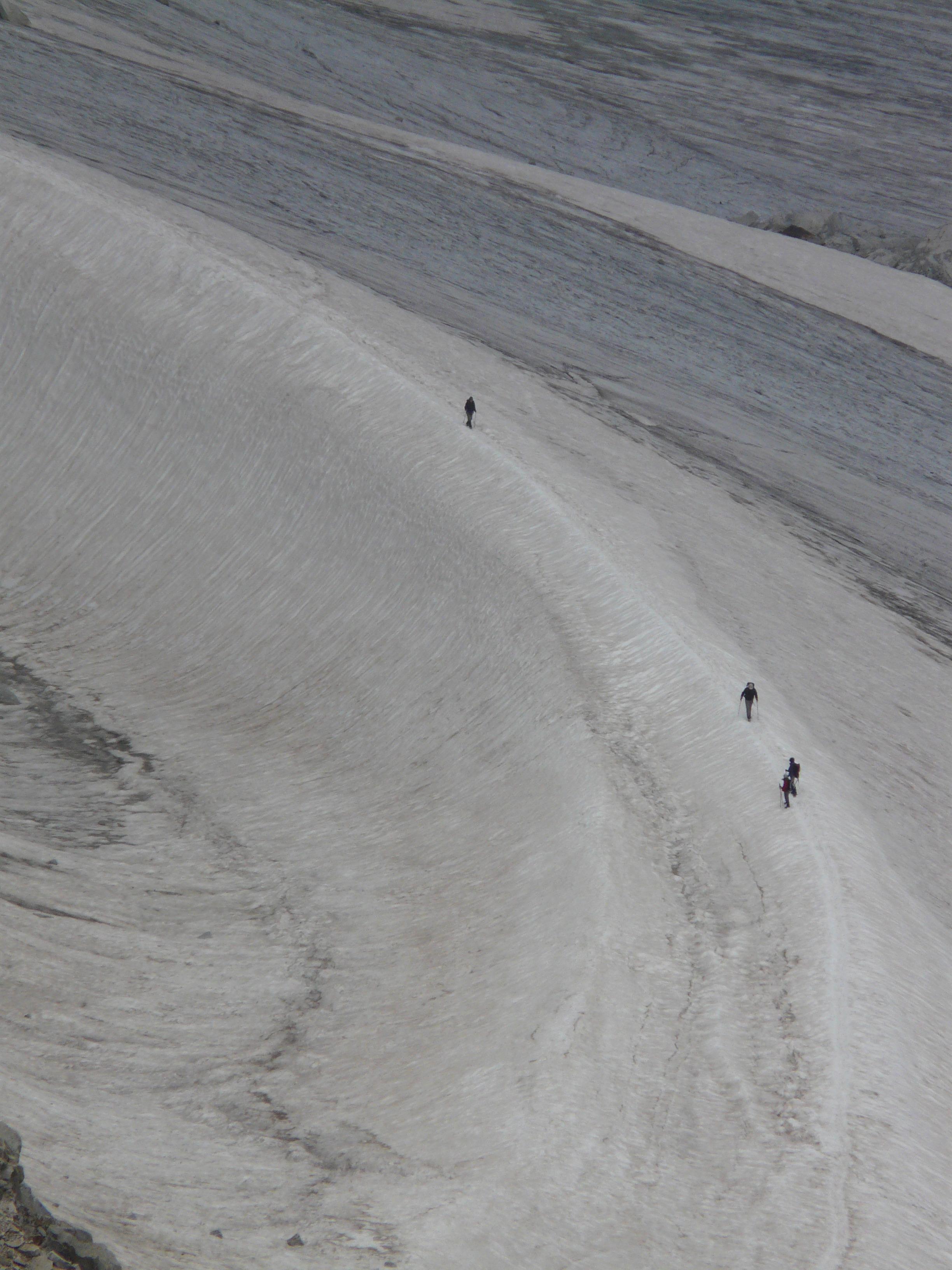 Kostenlose foto : Sand, Schnee, kalt, Winter, Wandern, Weiß, Sport ...