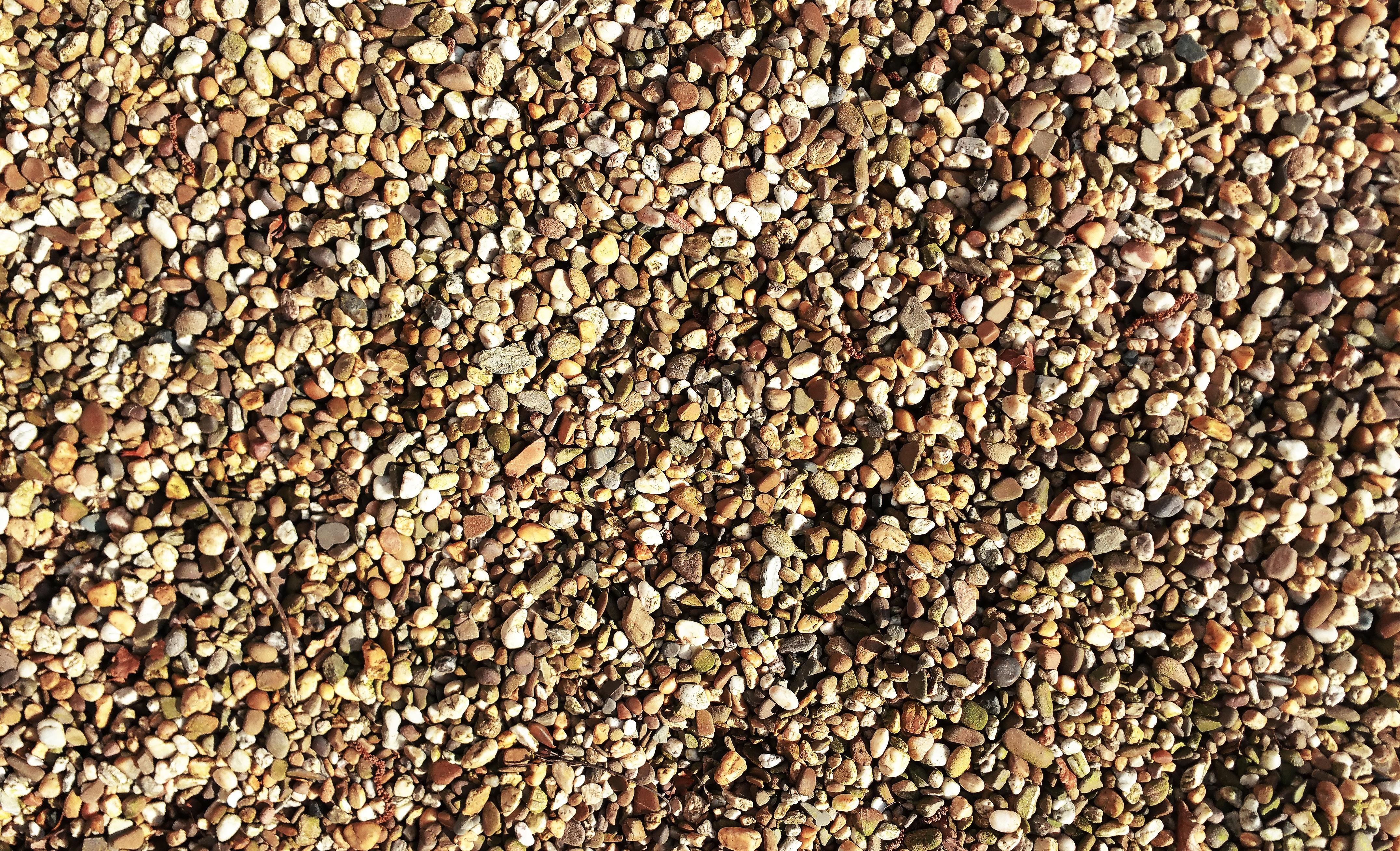 arena estructura blanco suelo textura piedra asfalto subterrneo patrn produce cultivo guijarro suelo material fondo grava