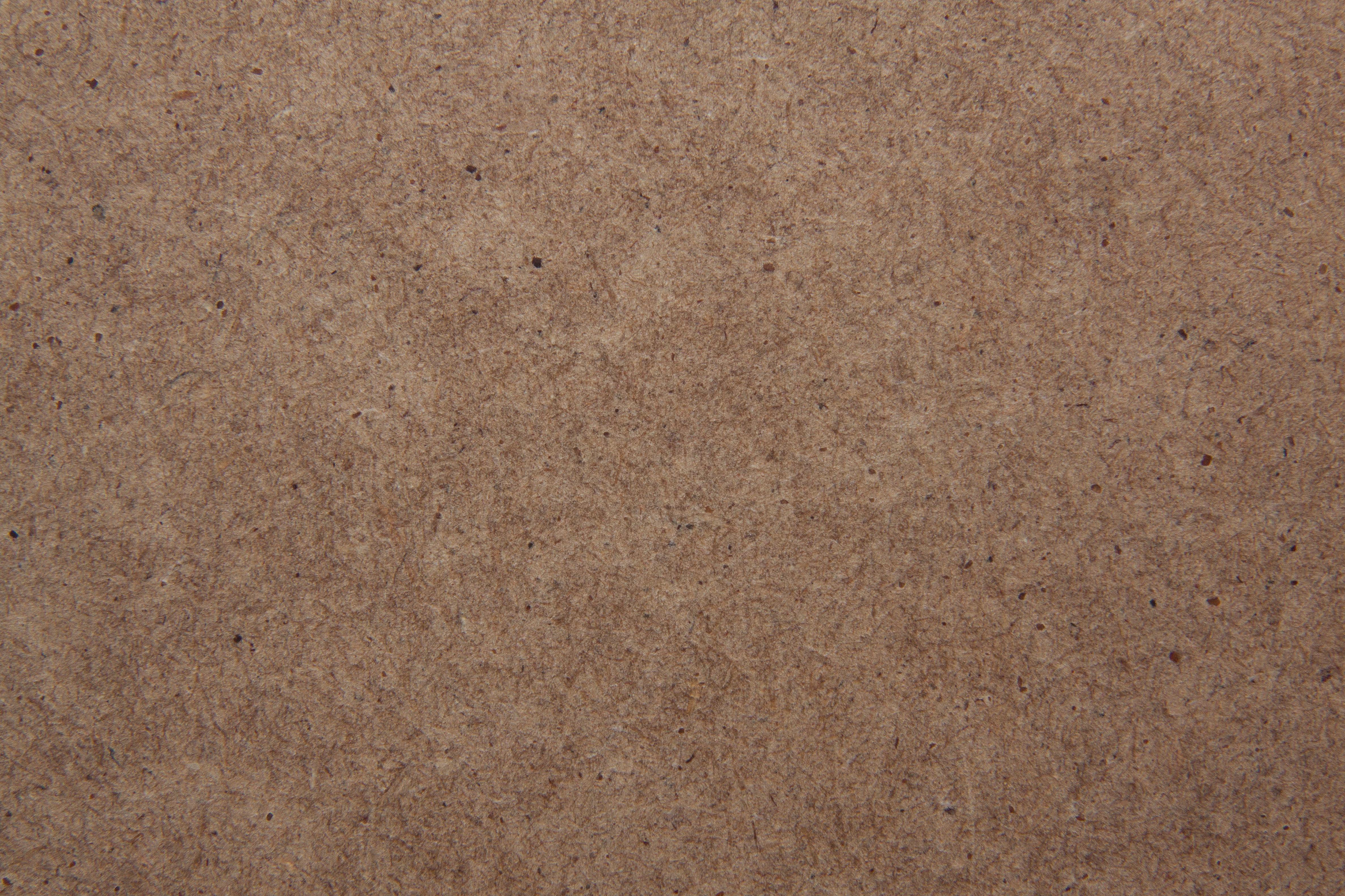 free images sand structure wood floor plate brown. Black Bedroom Furniture Sets. Home Design Ideas