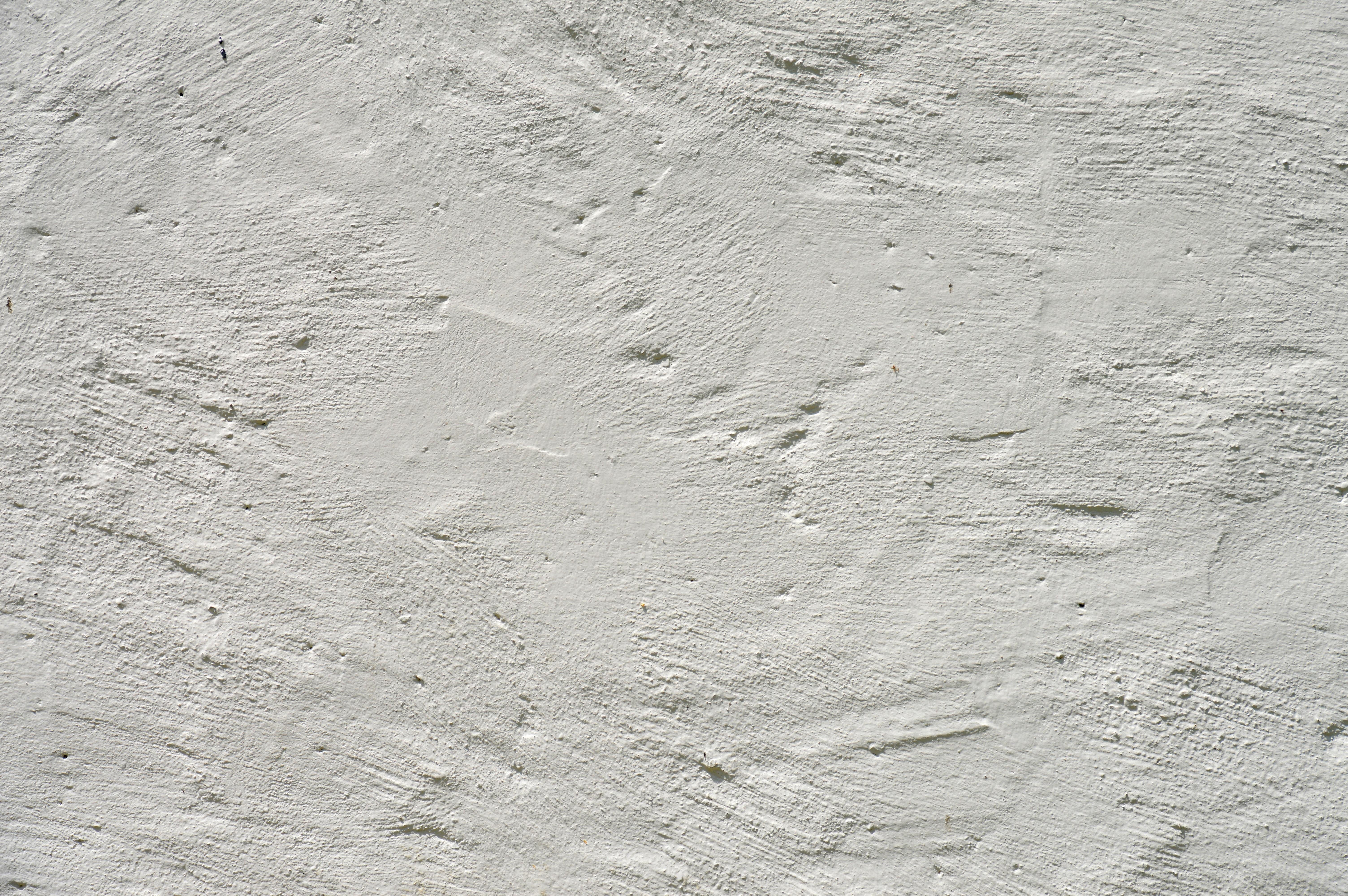 Banco de imagens areia estrutura madeira branco for Crepis interieur