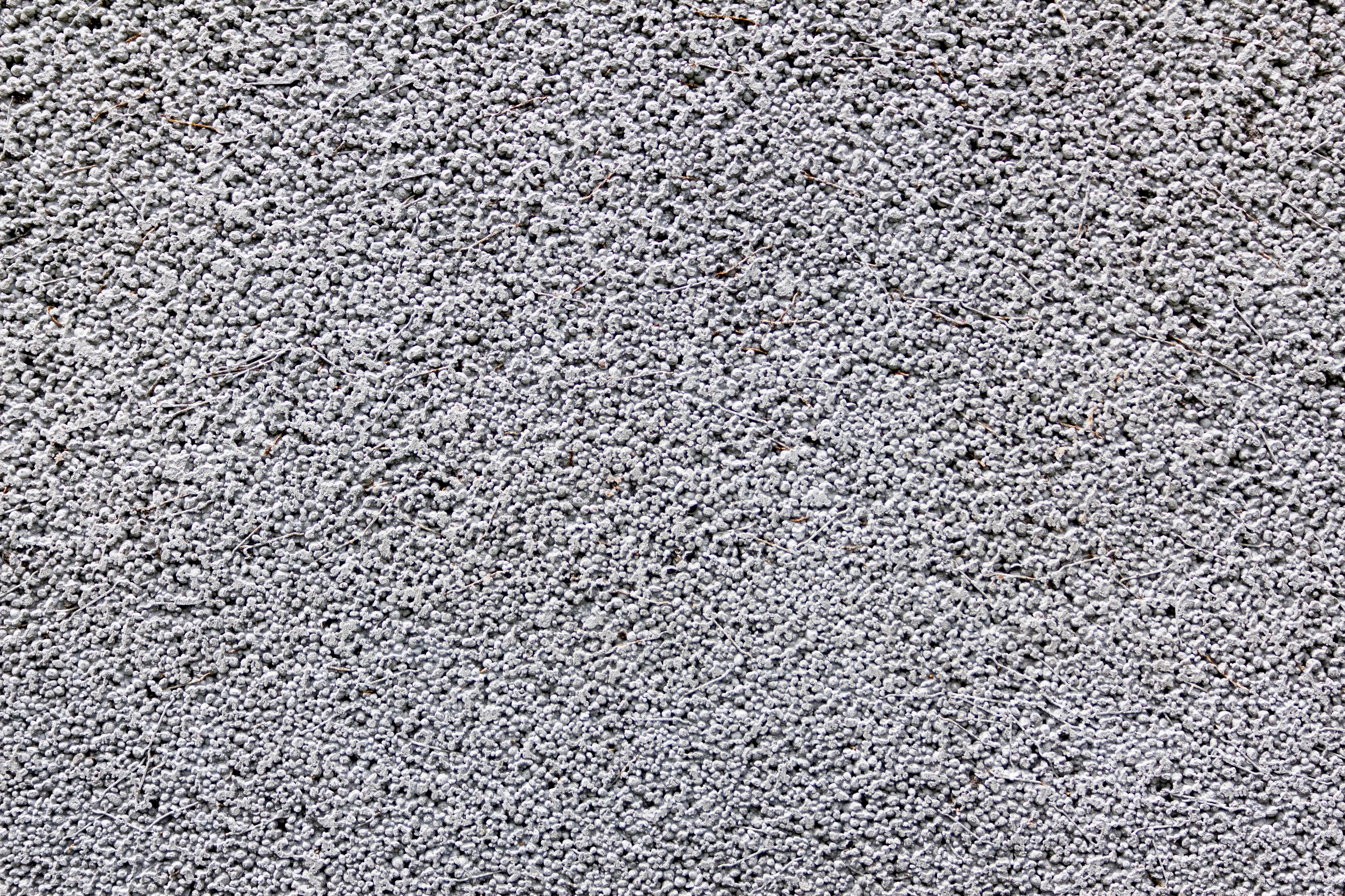 Images Gratuites Le Sable Texture Sol Pav 233 Mur