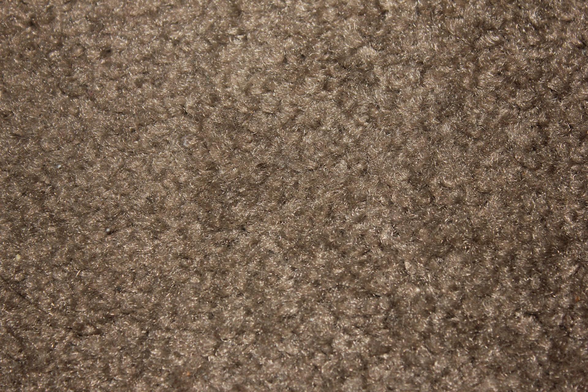 무료 이미지 : 모래, 조직, 내부, 아스팔트, 갈색, 깔개, 흙, 타일 ...