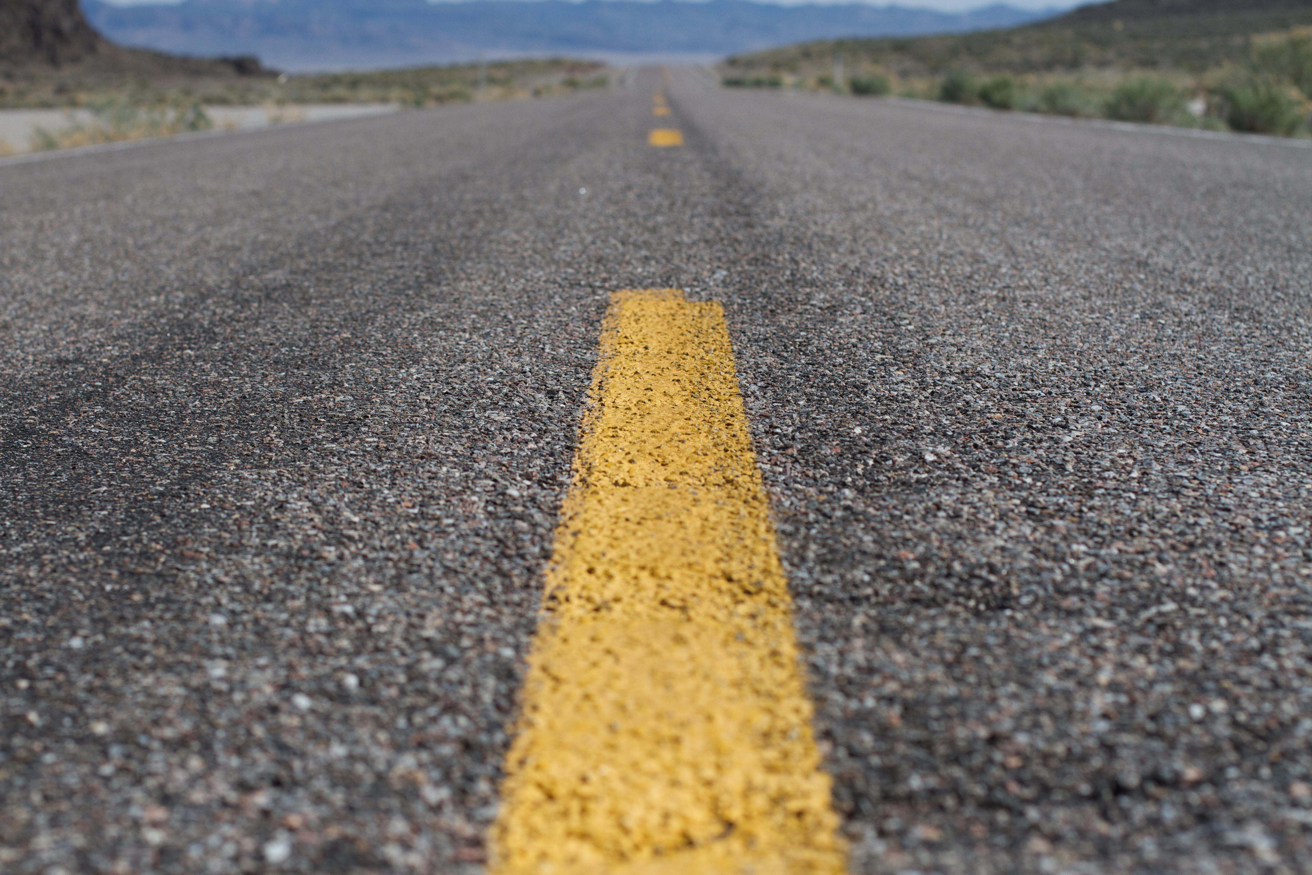 Миллионы дорог картинки