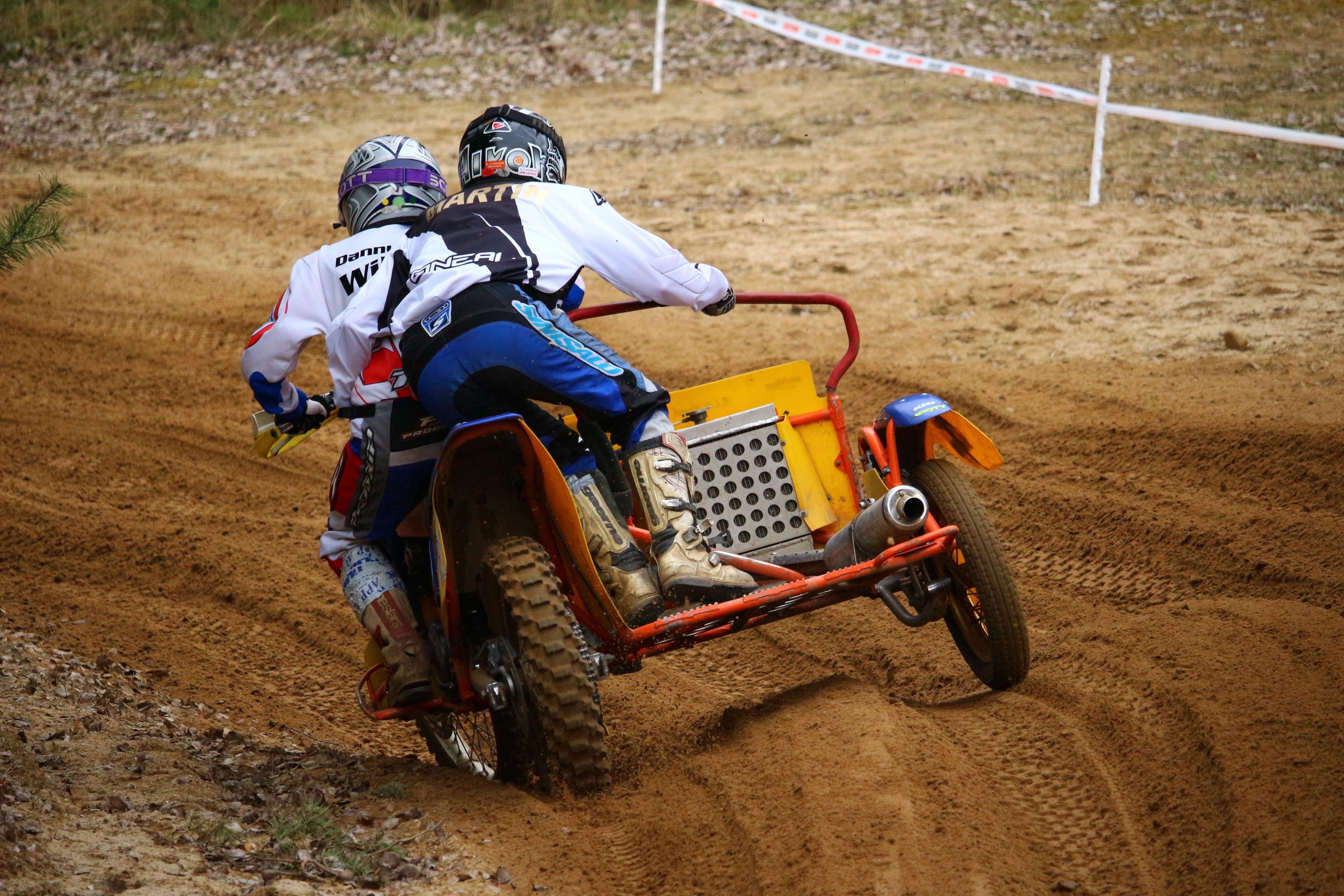 Sidecar Ride App >> Free Images Sand Soil Cross Race Sports Sidecar