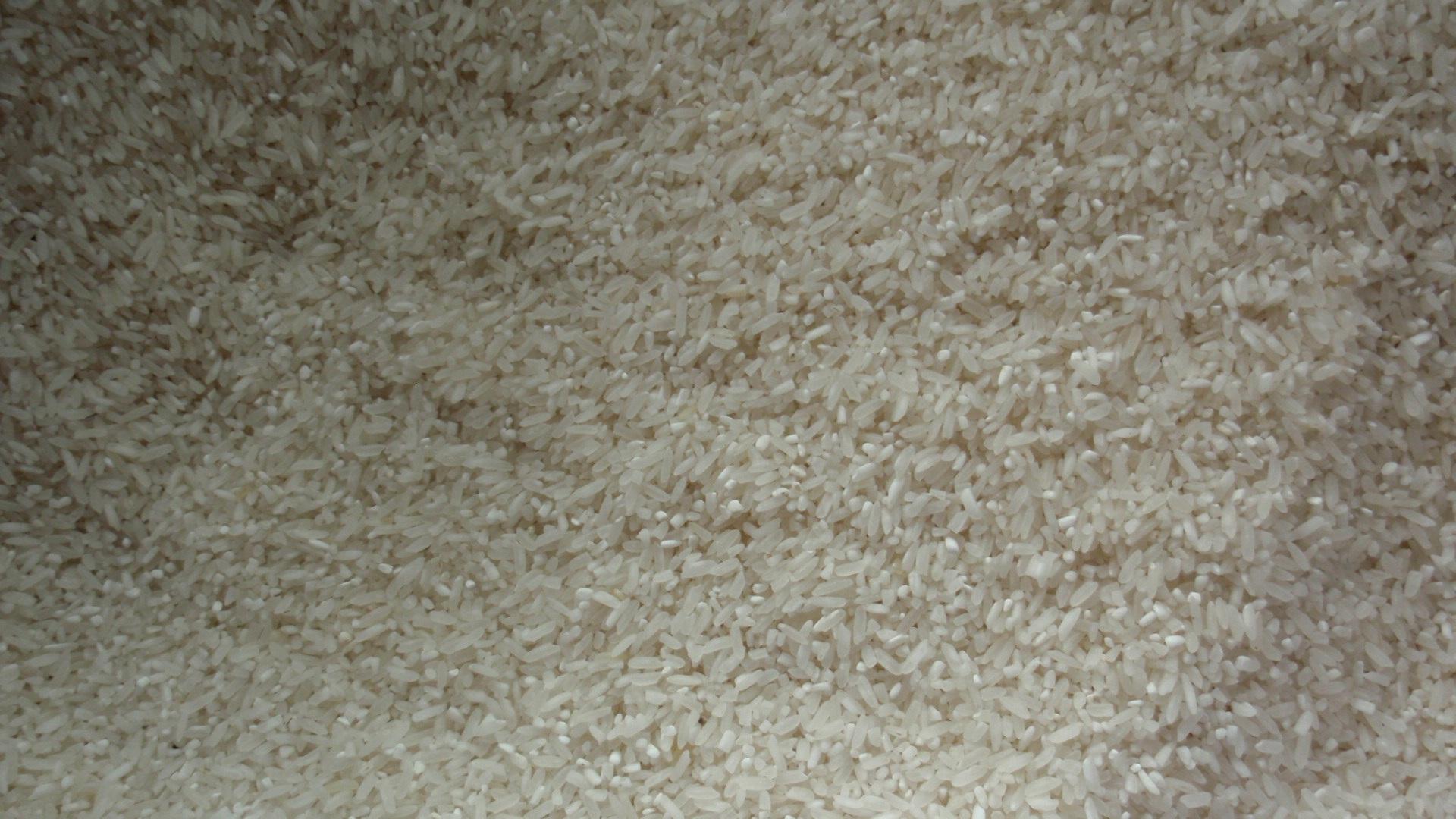Fotos gratis : arena, blanco, piso, asiático, cocina, azulejo, arroz ...