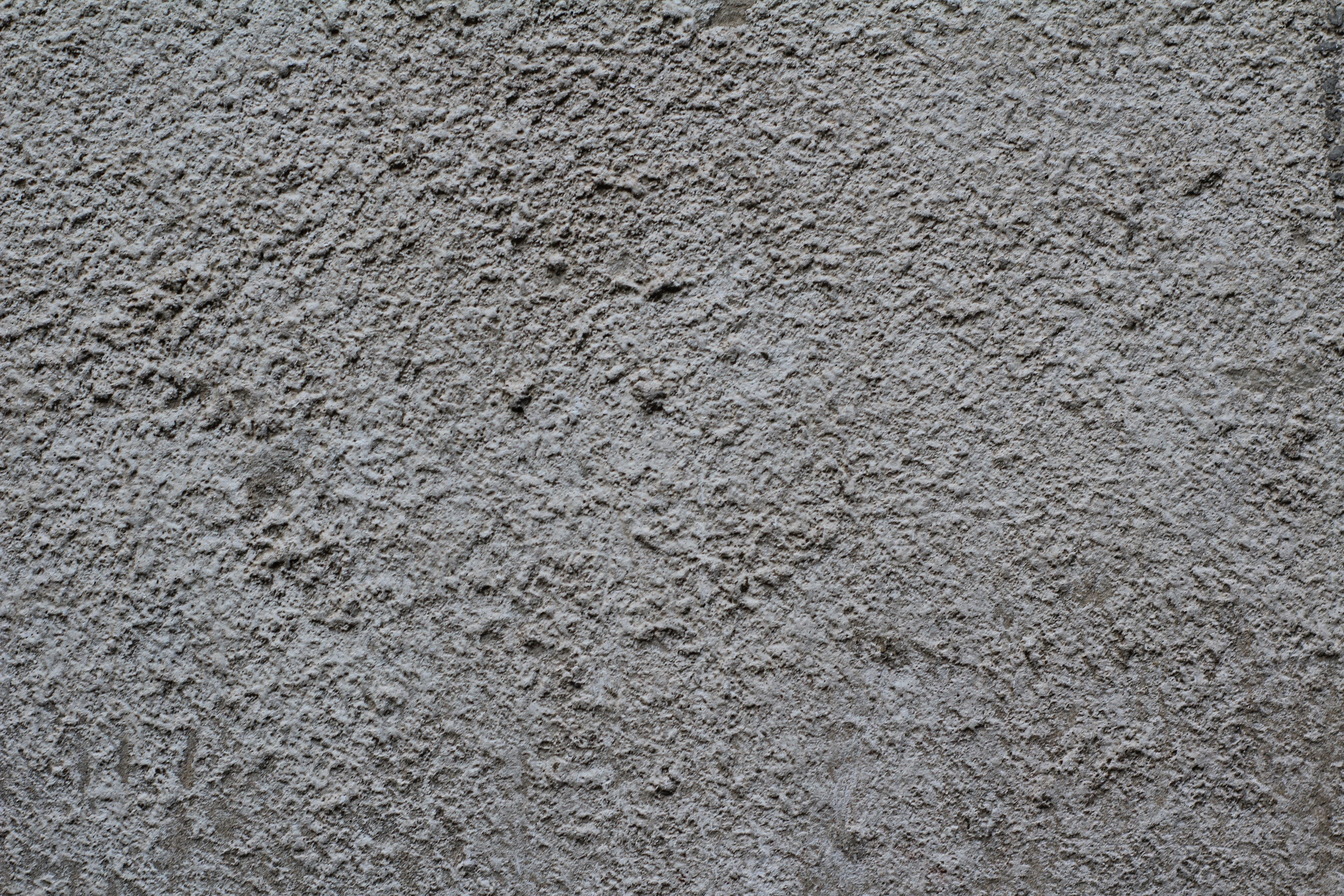 Fotos gratis arena blanco textura piso pared for Paredes de cemento