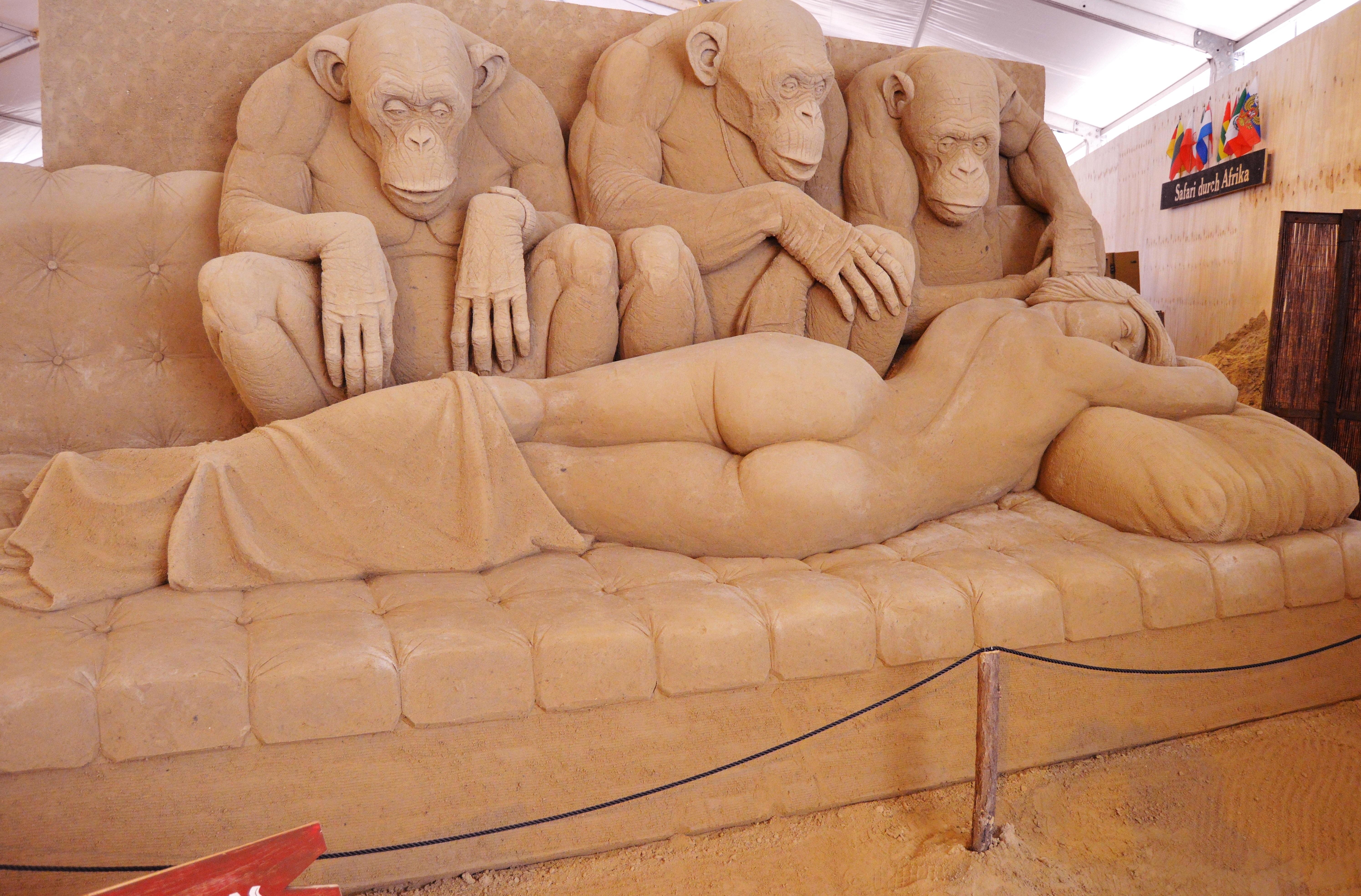 Afrikanische Möbel kostenlose foto : frau, afrika, möbel, couch, kunstwerk, kunst