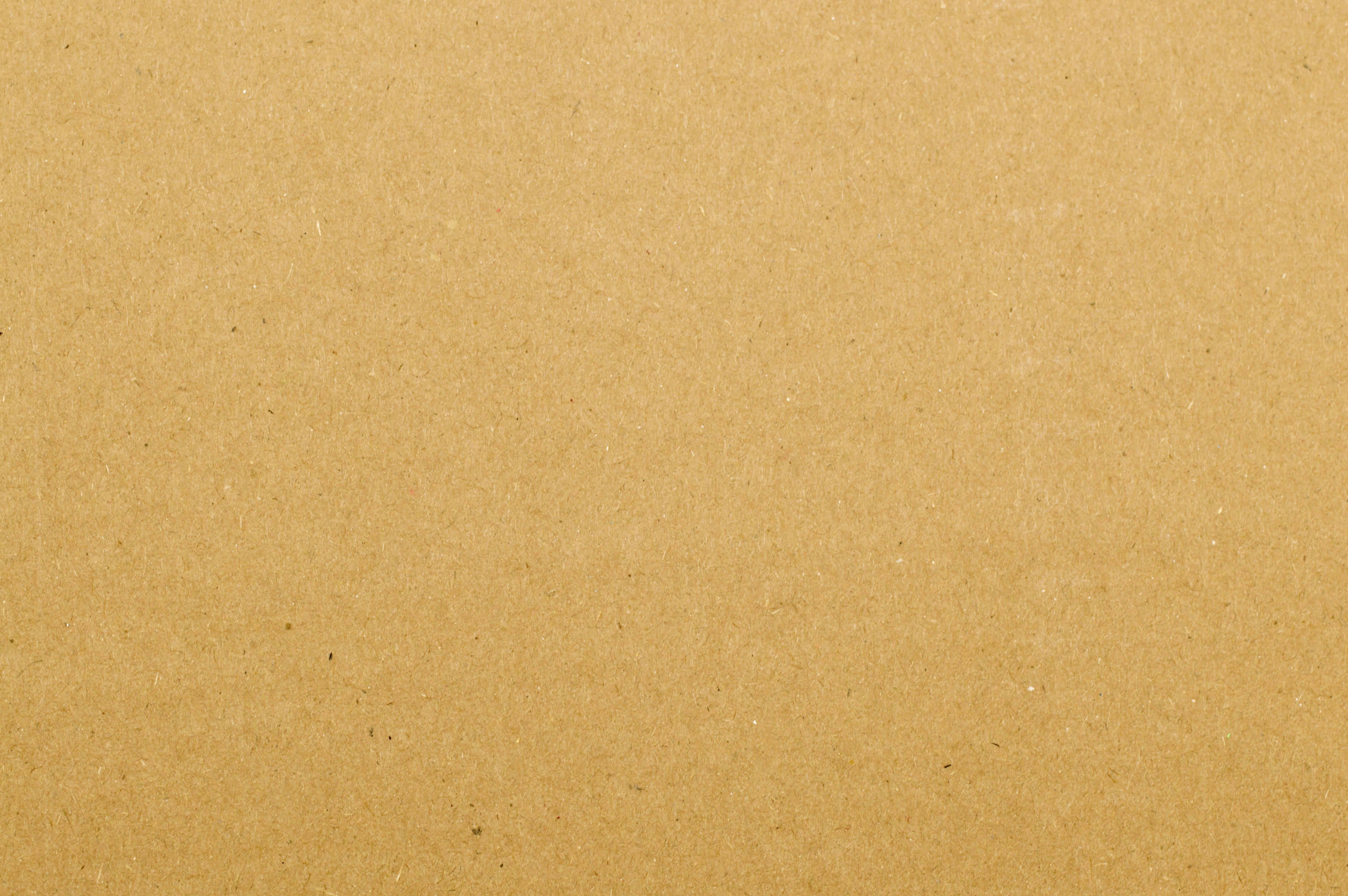 Free Images Sand Wood Texture Floor Pattern Line