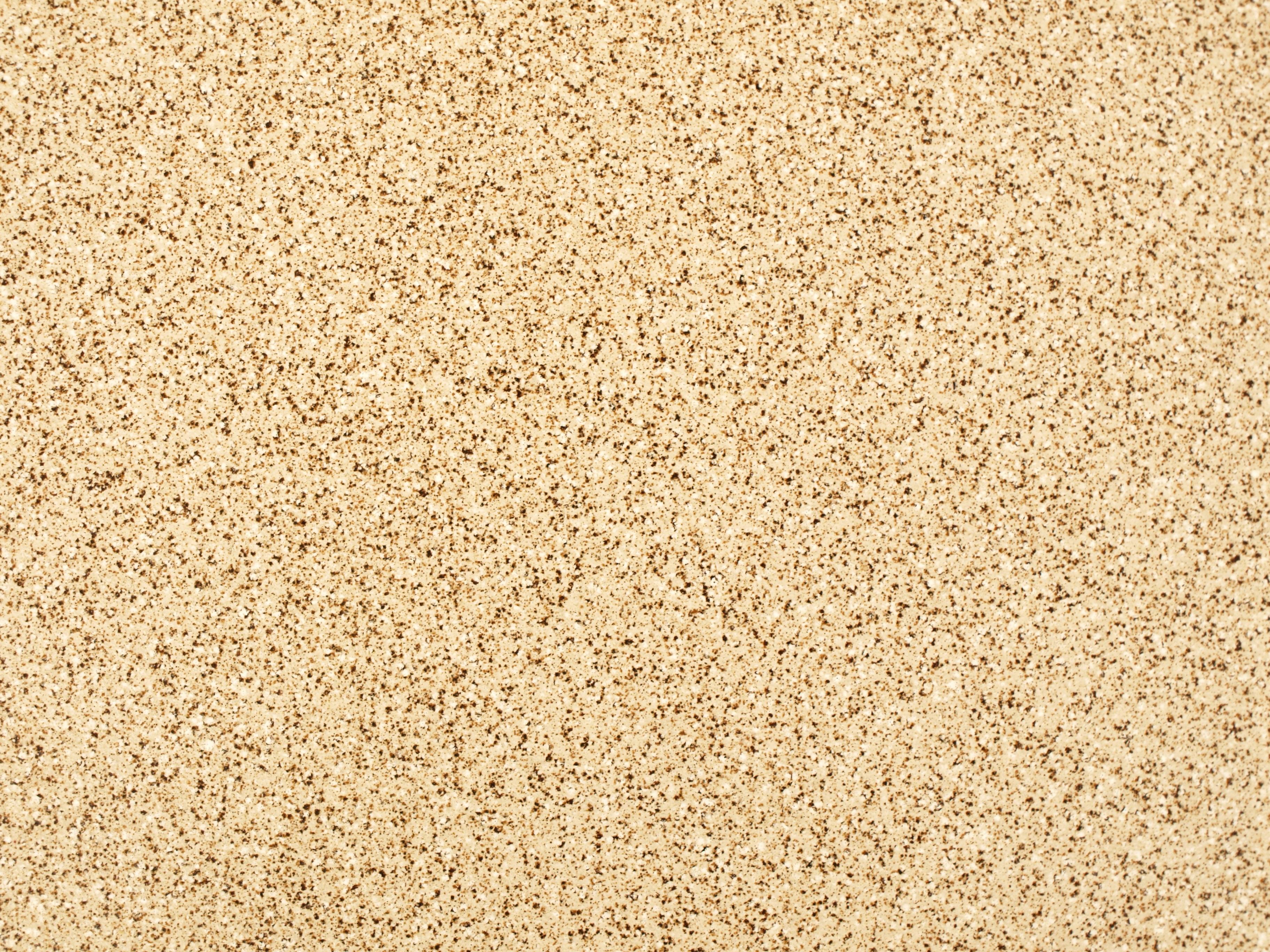 Sand Wood Texture Floor Stone Model Soil Material Gravel Granite Textures Grains The Background Marbled Flooring