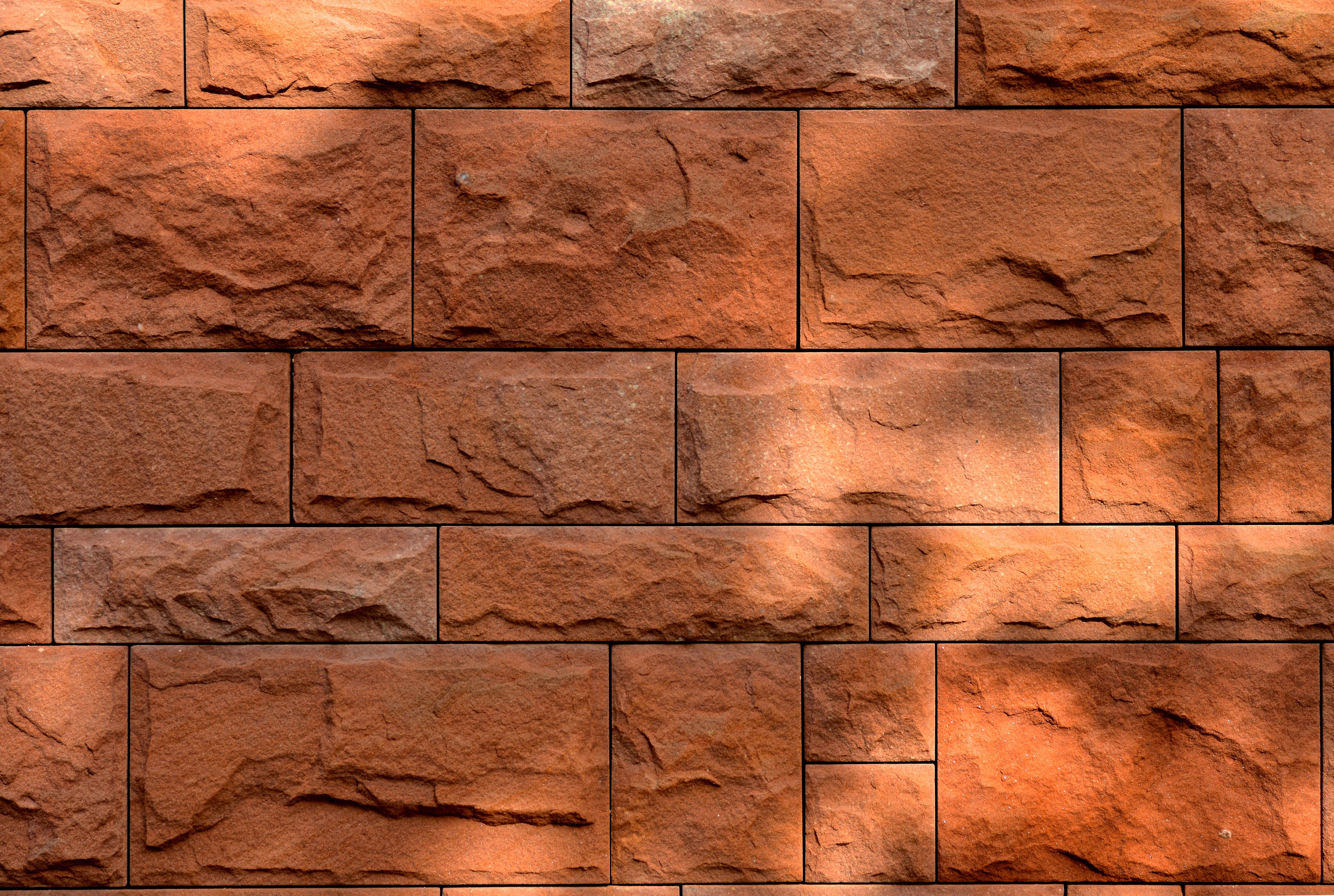 Sand Wood Texture Floor Wall Stone Soil Brick Material Hardwood Brickwork Flooring
