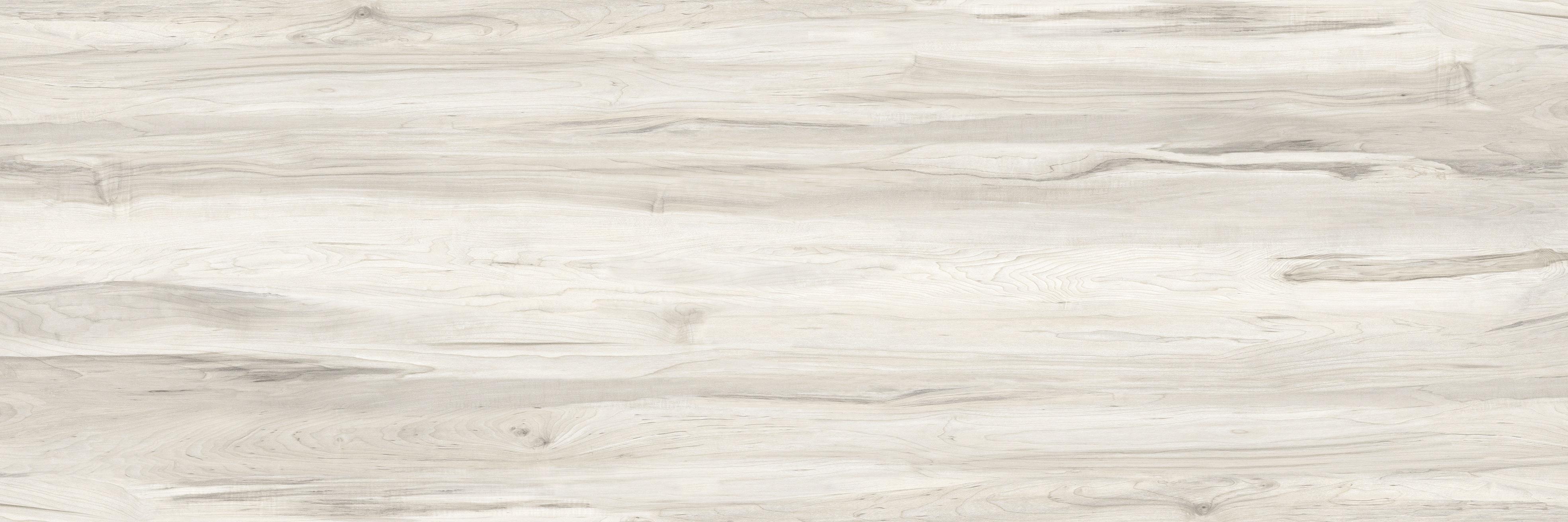 kostenlose foto : sand, holz, weiß, stock, material, bäume